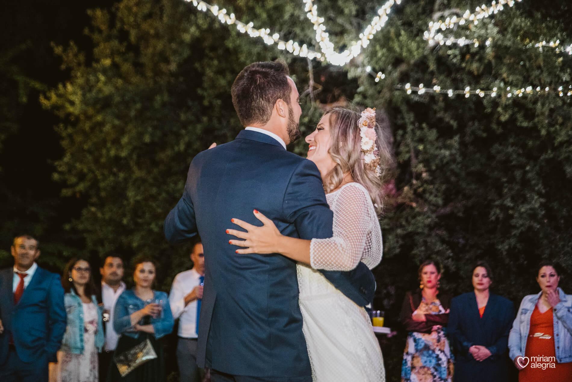 boda-en-collados-miriam-alegria-cayetana-ferrer-116