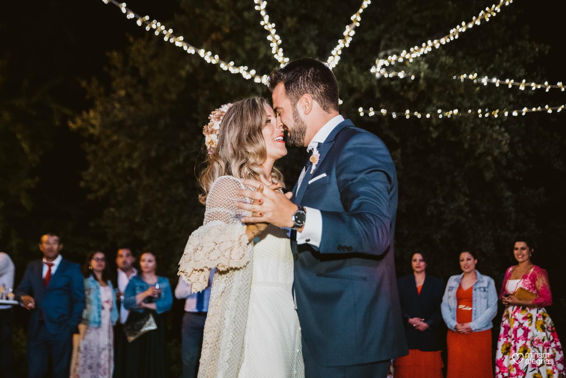 boda-en-collados-miriam-alegria-cayetana-ferrer-117