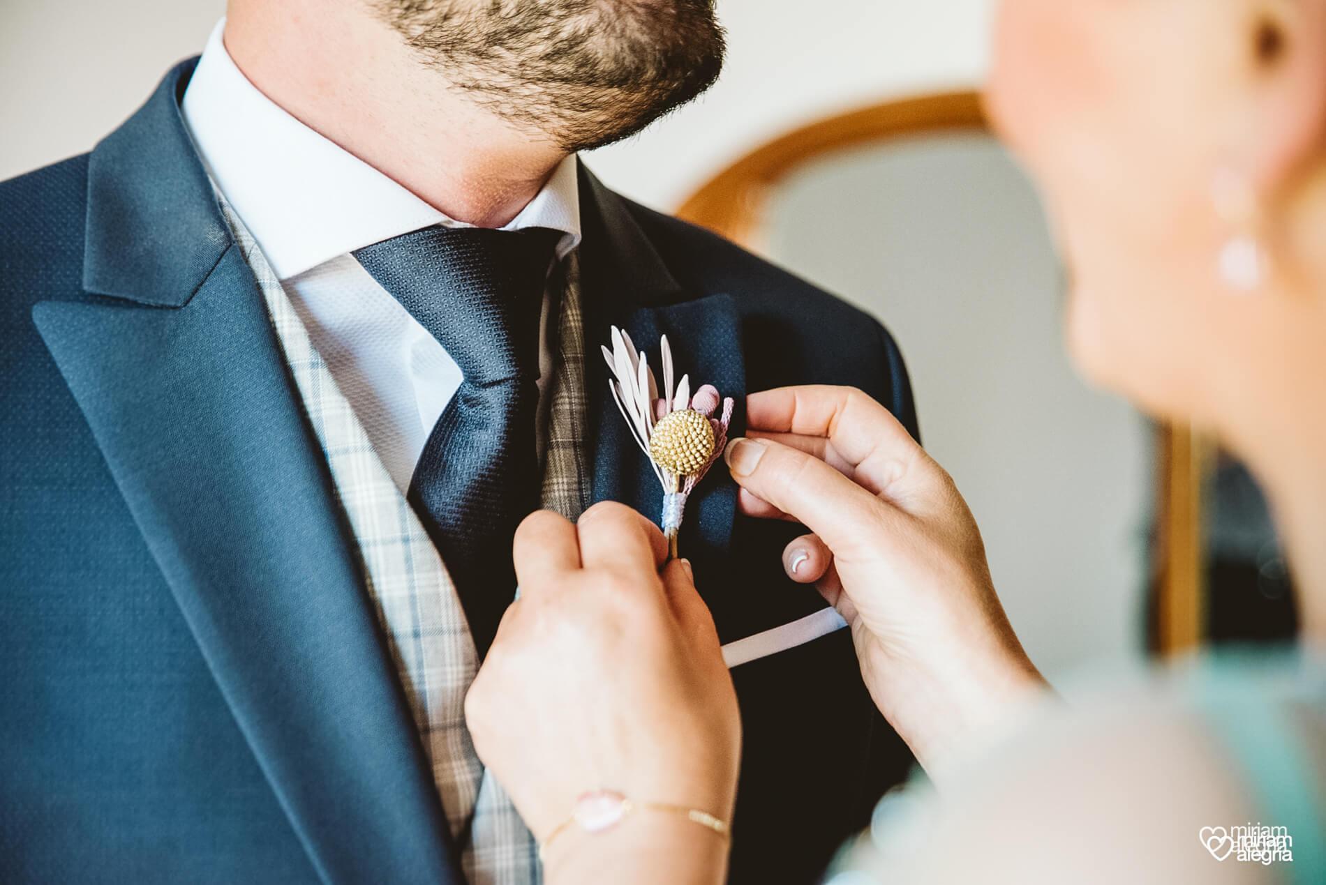 boda-en-collados-miriam-alegria-cayetana-ferrer-23