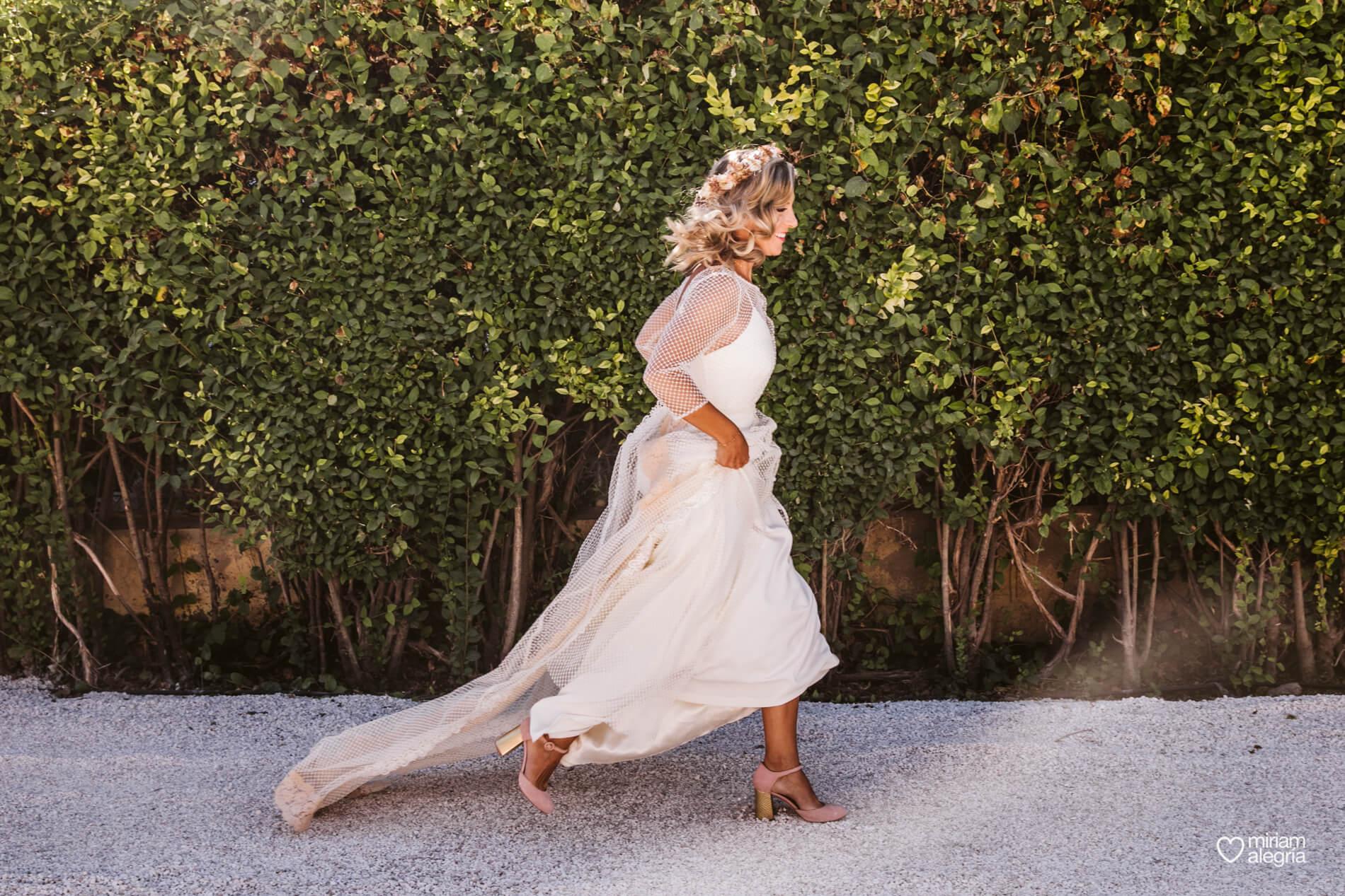 boda-en-collados-miriam-alegria-cayetana-ferrer-26