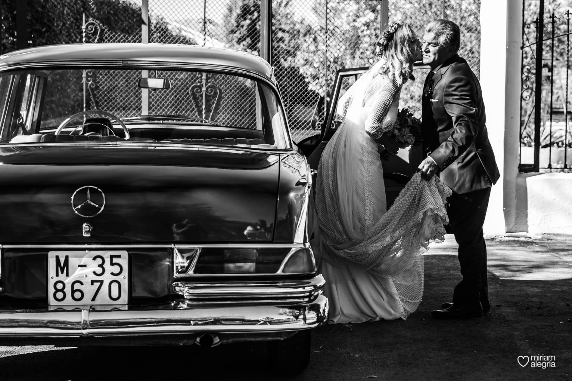 boda-en-collados-miriam-alegria-cayetana-ferrer-34
