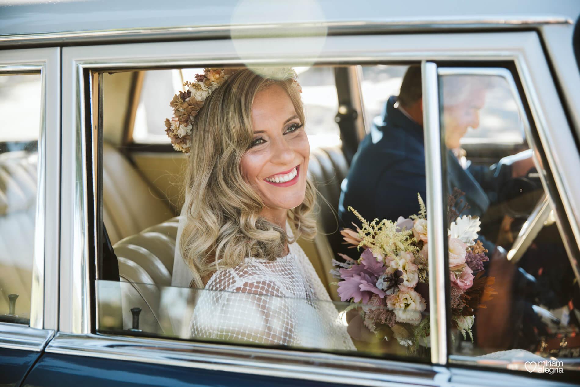 boda-en-collados-miriam-alegria-cayetana-ferrer-35