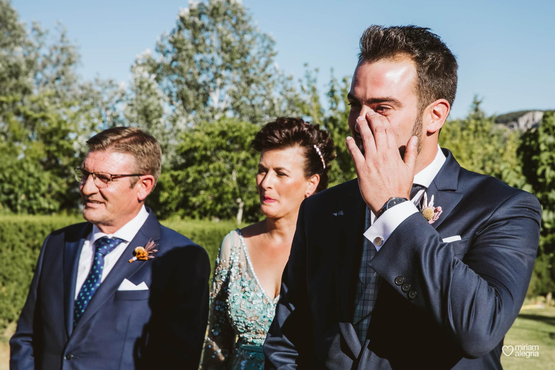 boda-en-collados-miriam-alegria-cayetana-ferrer-41