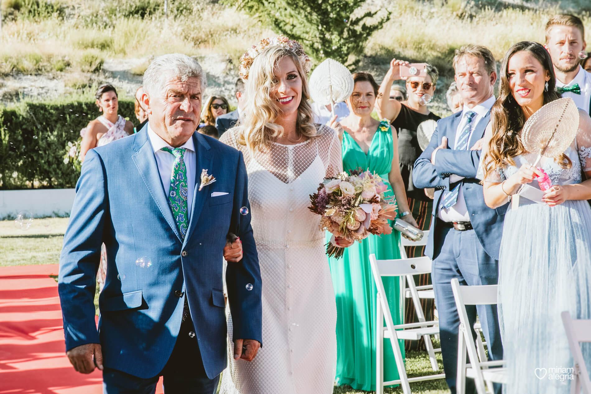 boda-en-collados-miriam-alegria-cayetana-ferrer-42