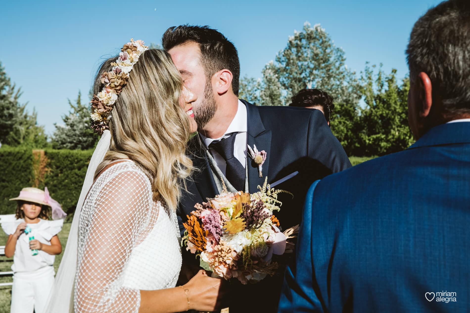 boda-en-collados-miriam-alegria-cayetana-ferrer-43