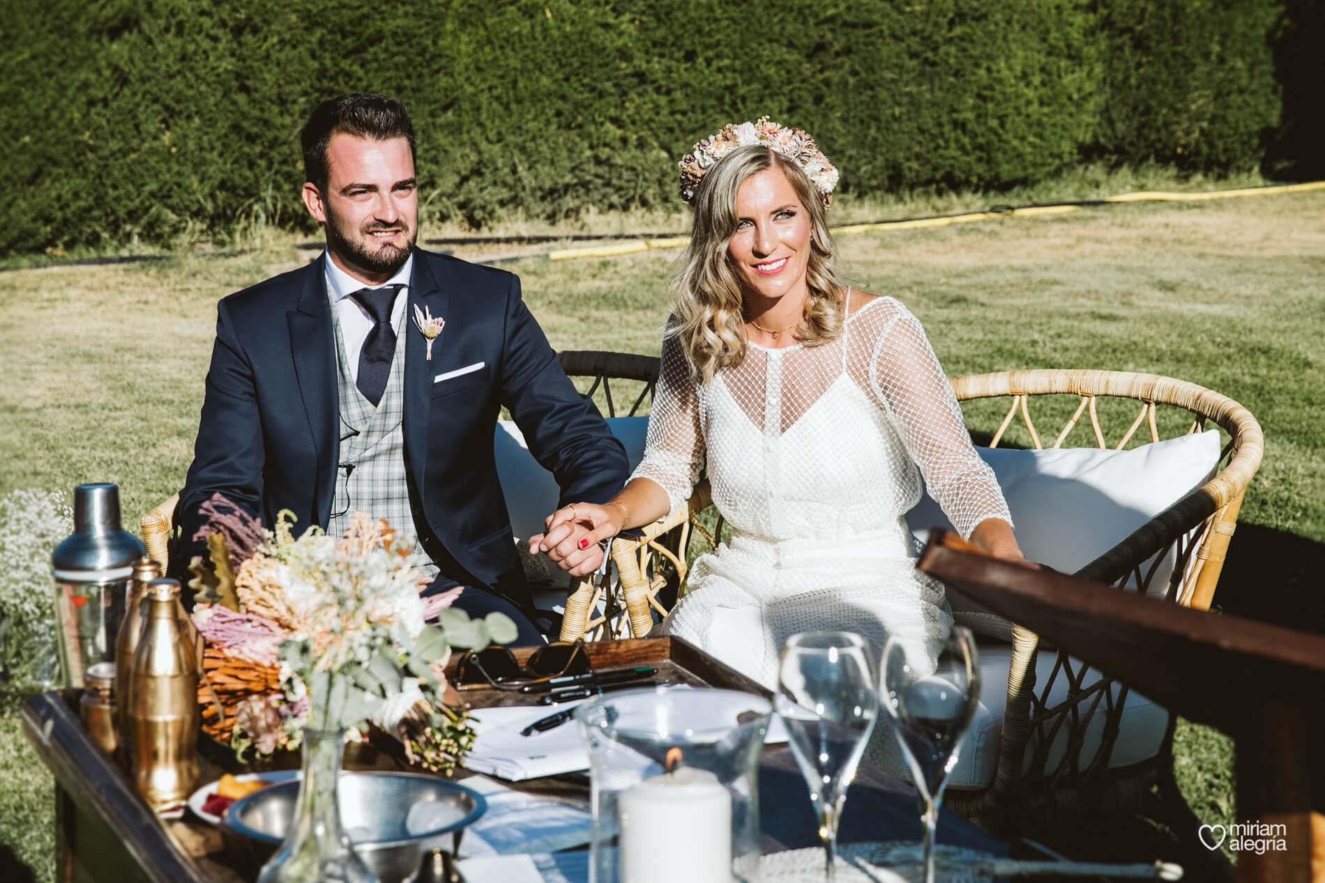 boda-en-collados-miriam-alegria-cayetana-ferrer-45