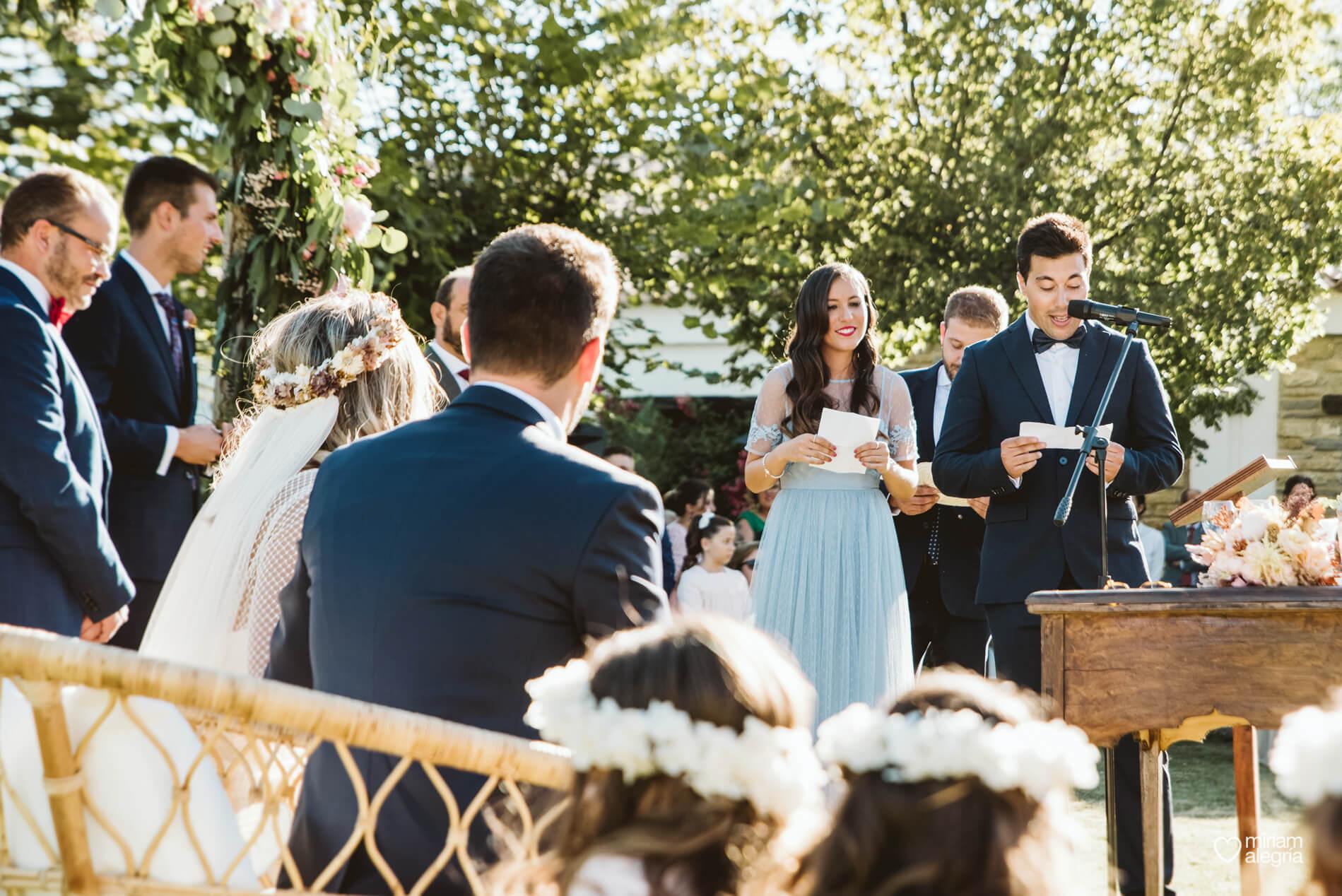 boda-en-collados-miriam-alegria-cayetana-ferrer-49