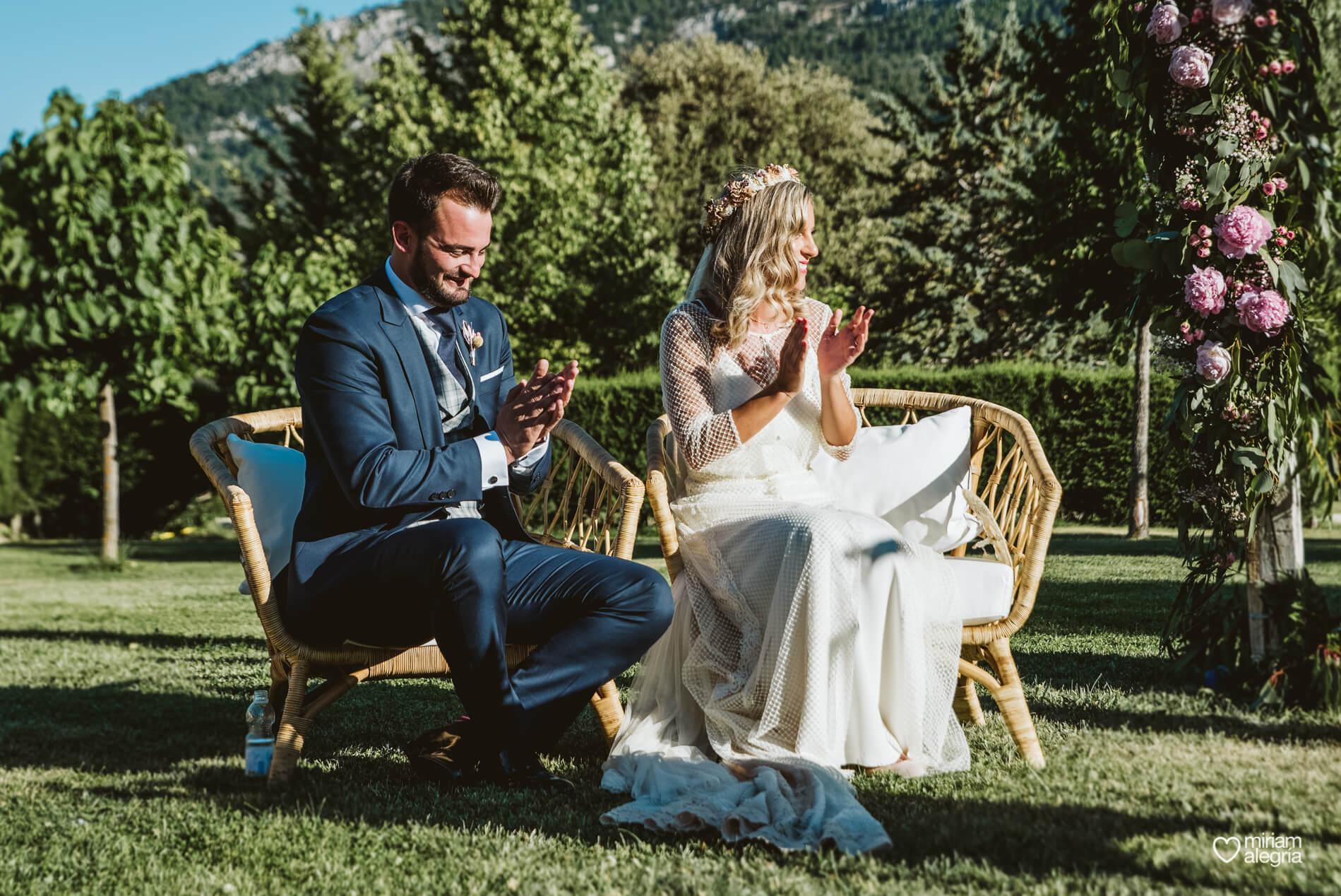 boda-en-collados-miriam-alegria-cayetana-ferrer-50