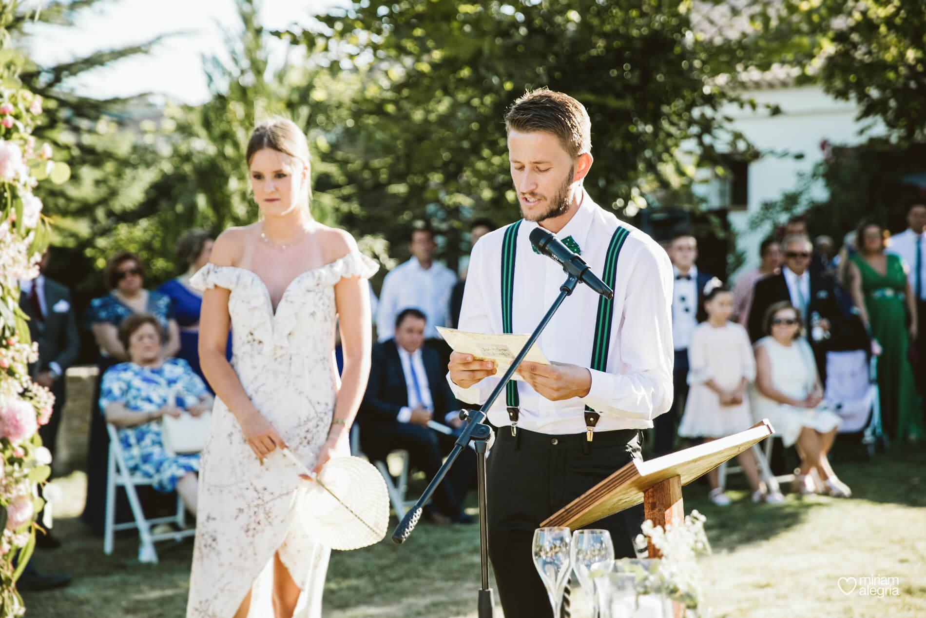 boda-en-collados-miriam-alegria-cayetana-ferrer-52
