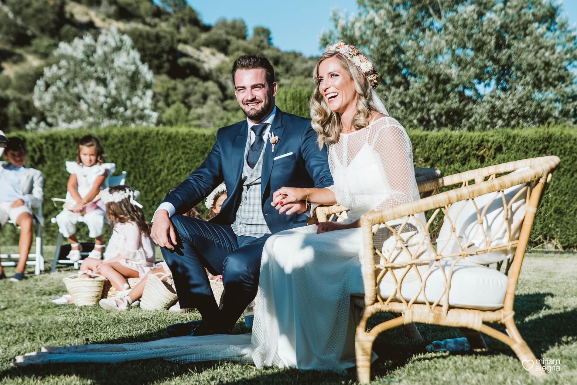 boda-en-collados-miriam-alegria-cayetana-ferrer-54