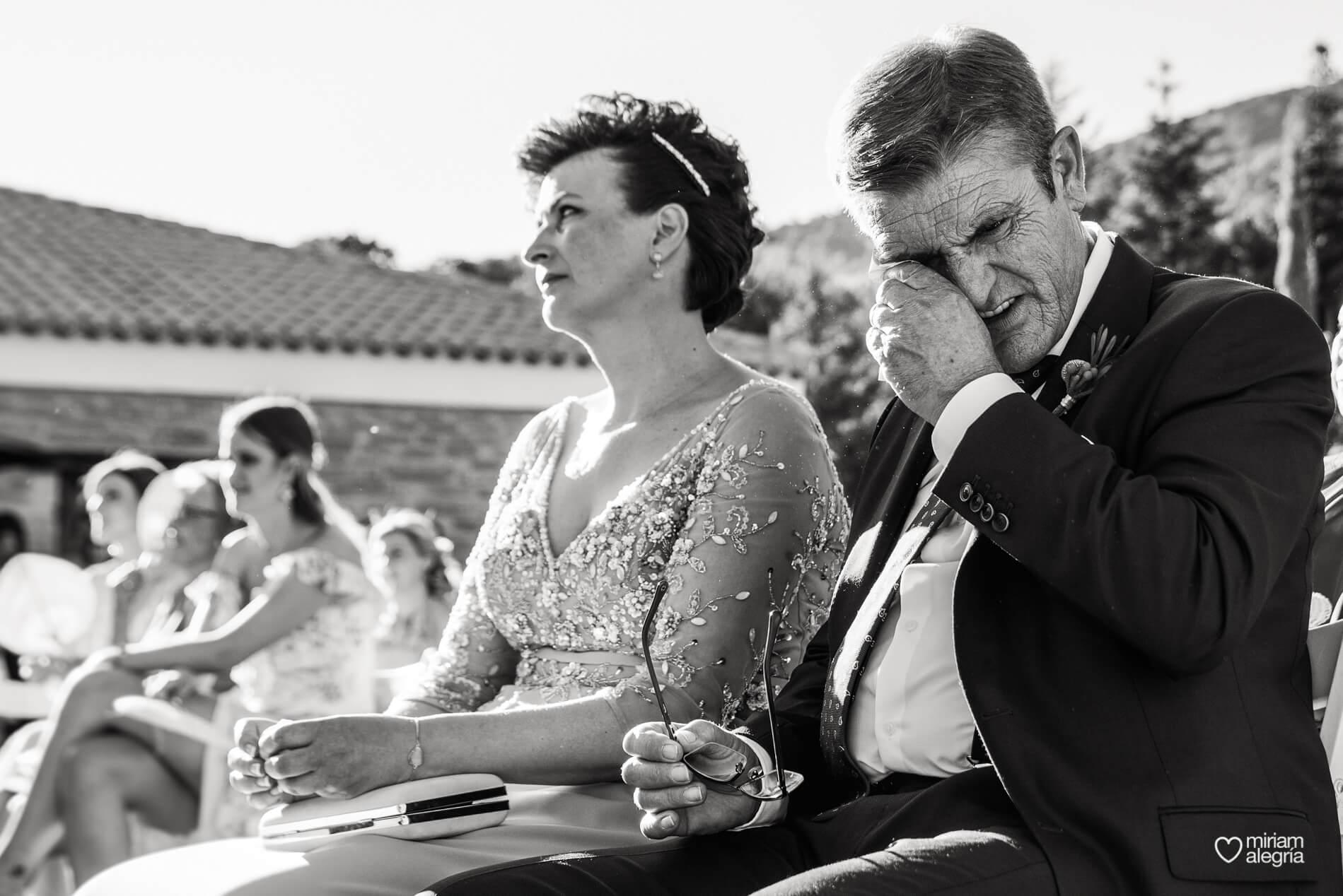 boda-en-collados-miriam-alegria-cayetana-ferrer-57