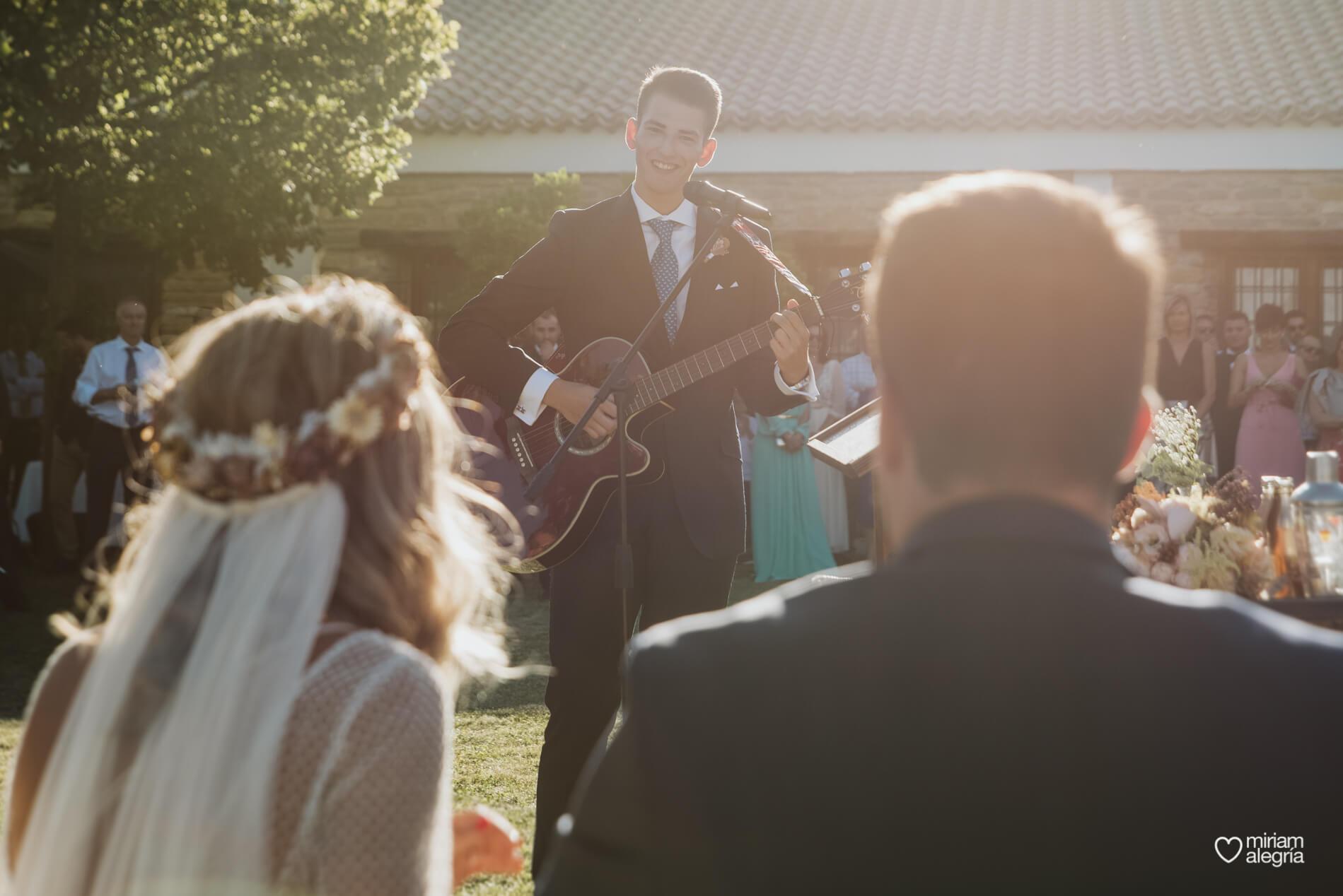 boda-en-collados-miriam-alegria-cayetana-ferrer-58