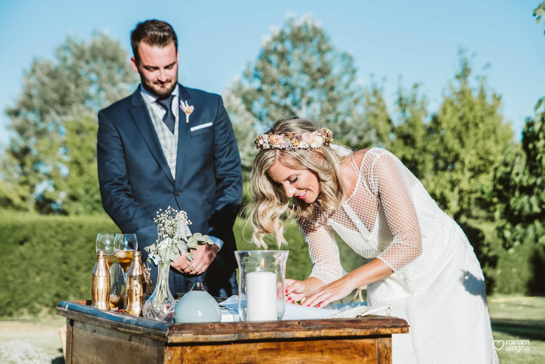 boda-en-collados-miriam-alegria-cayetana-ferrer-61