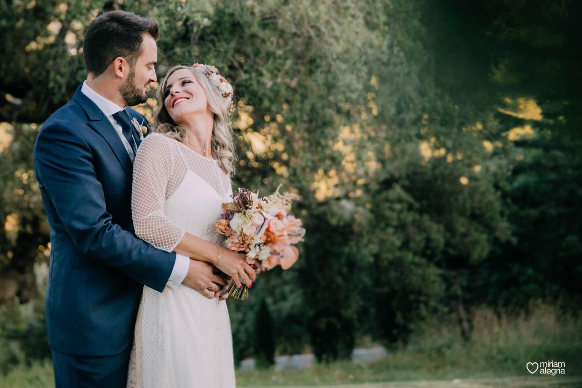 boda-en-collados-miriam-alegria-cayetana-ferrer-66