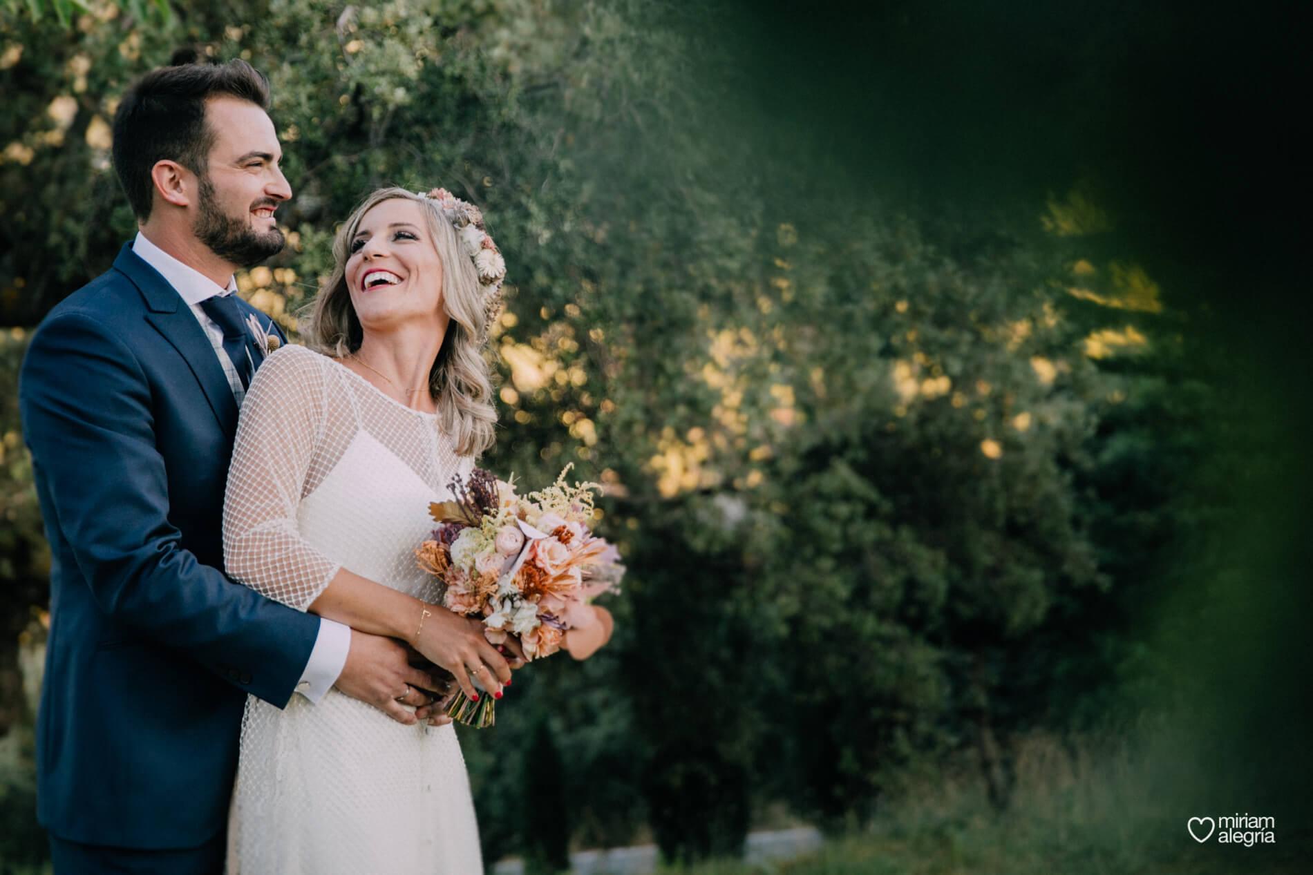 boda-en-collados-miriam-alegria-cayetana-ferrer-67