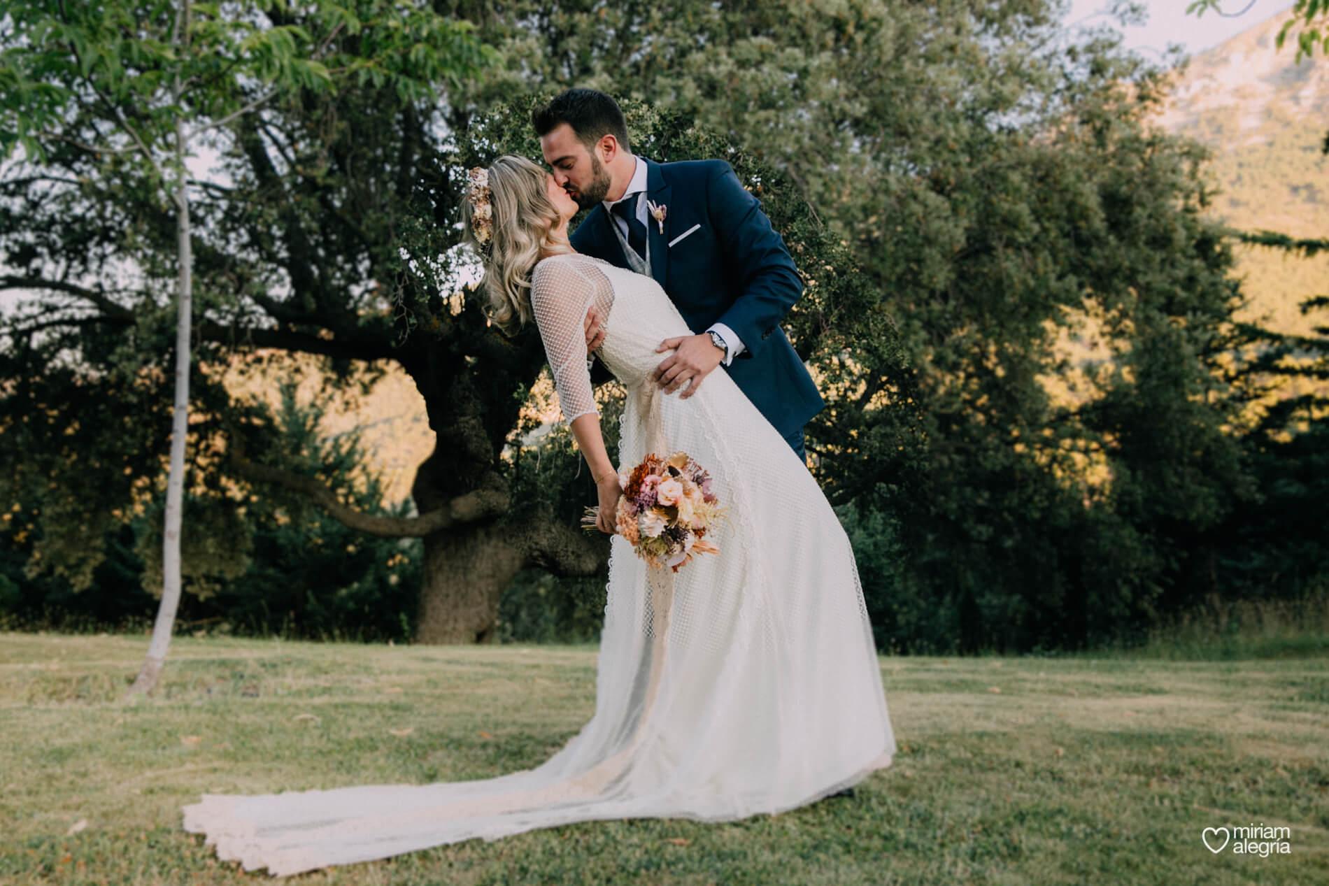boda-en-collados-miriam-alegria-cayetana-ferrer-73