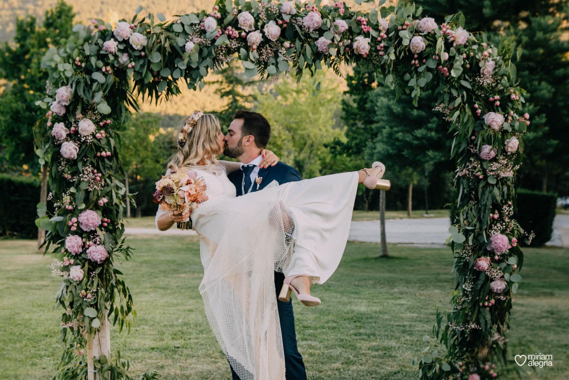 boda-en-collados-miriam-alegria-cayetana-ferrer-79