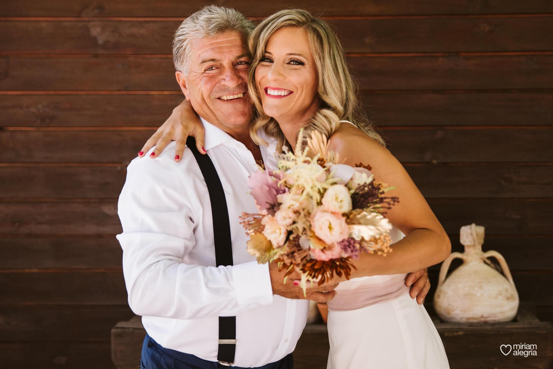 boda-en-collados-miriam-alegria-cayetana-ferrer-8