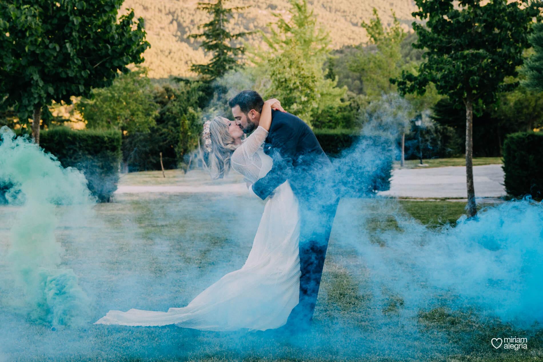 boda-en-collados-miriam-alegria-cayetana-ferrer-81