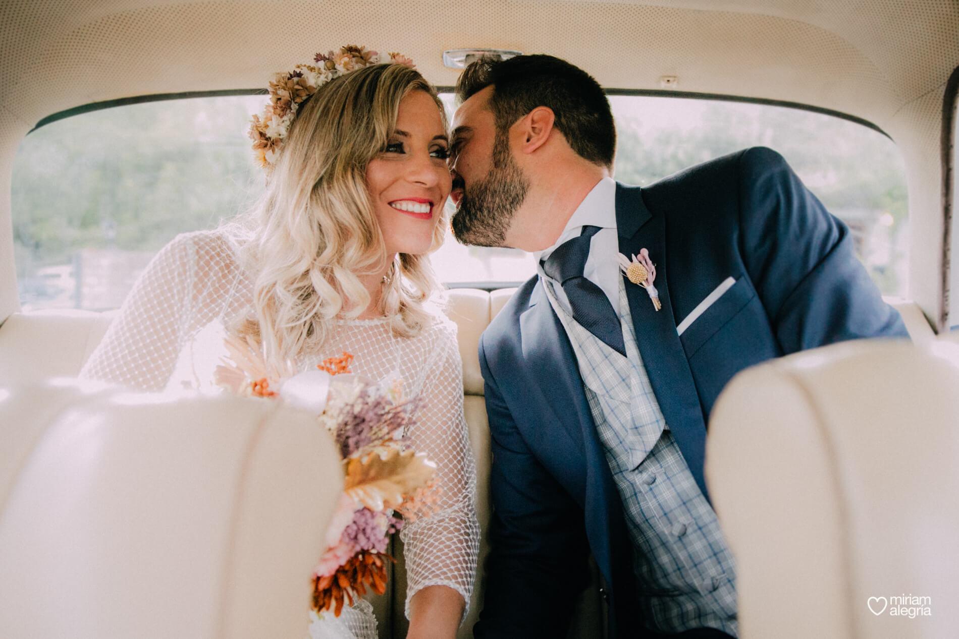 boda-en-collados-miriam-alegria-cayetana-ferrer-86