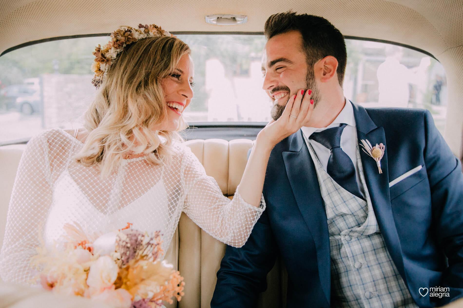 boda-en-collados-miriam-alegria-cayetana-ferrer-87