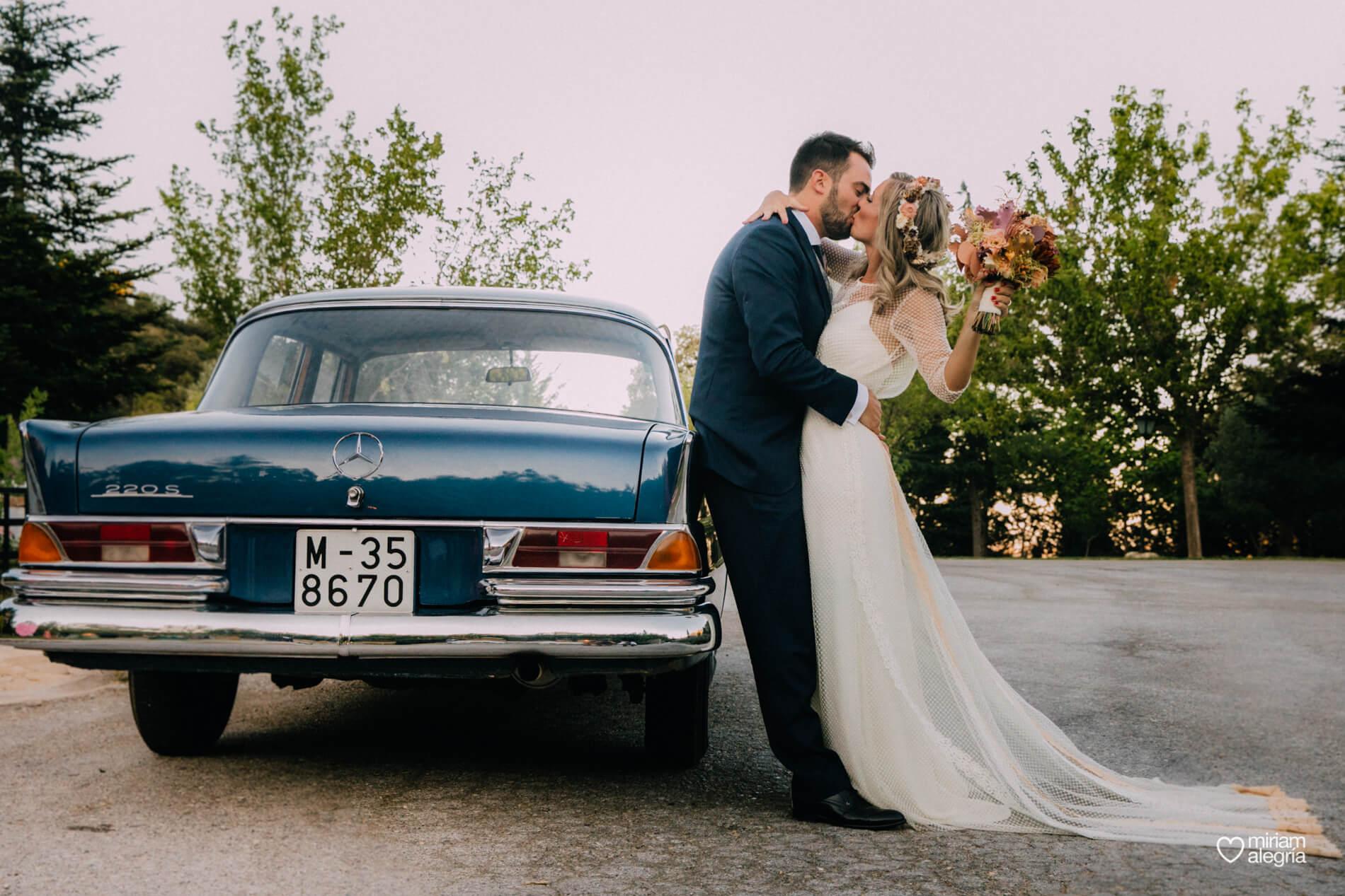 boda-en-collados-miriam-alegria-cayetana-ferrer-89