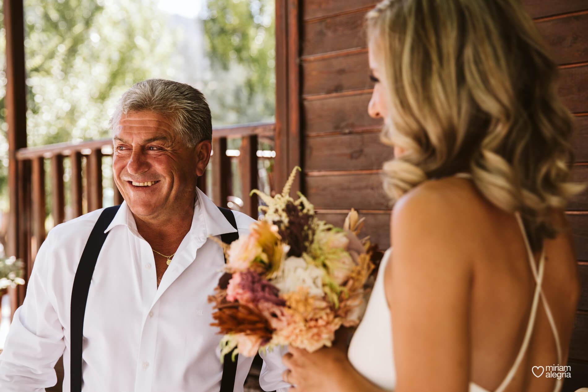 boda-en-collados-miriam-alegria-cayetana-ferrer-9