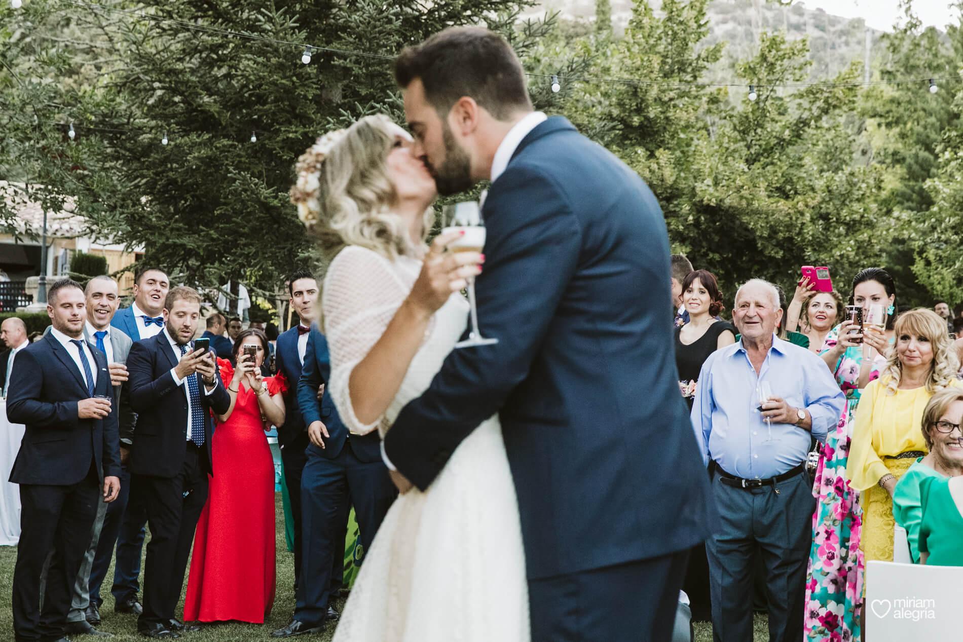 boda-en-collados-miriam-alegria-cayetana-ferrer-90