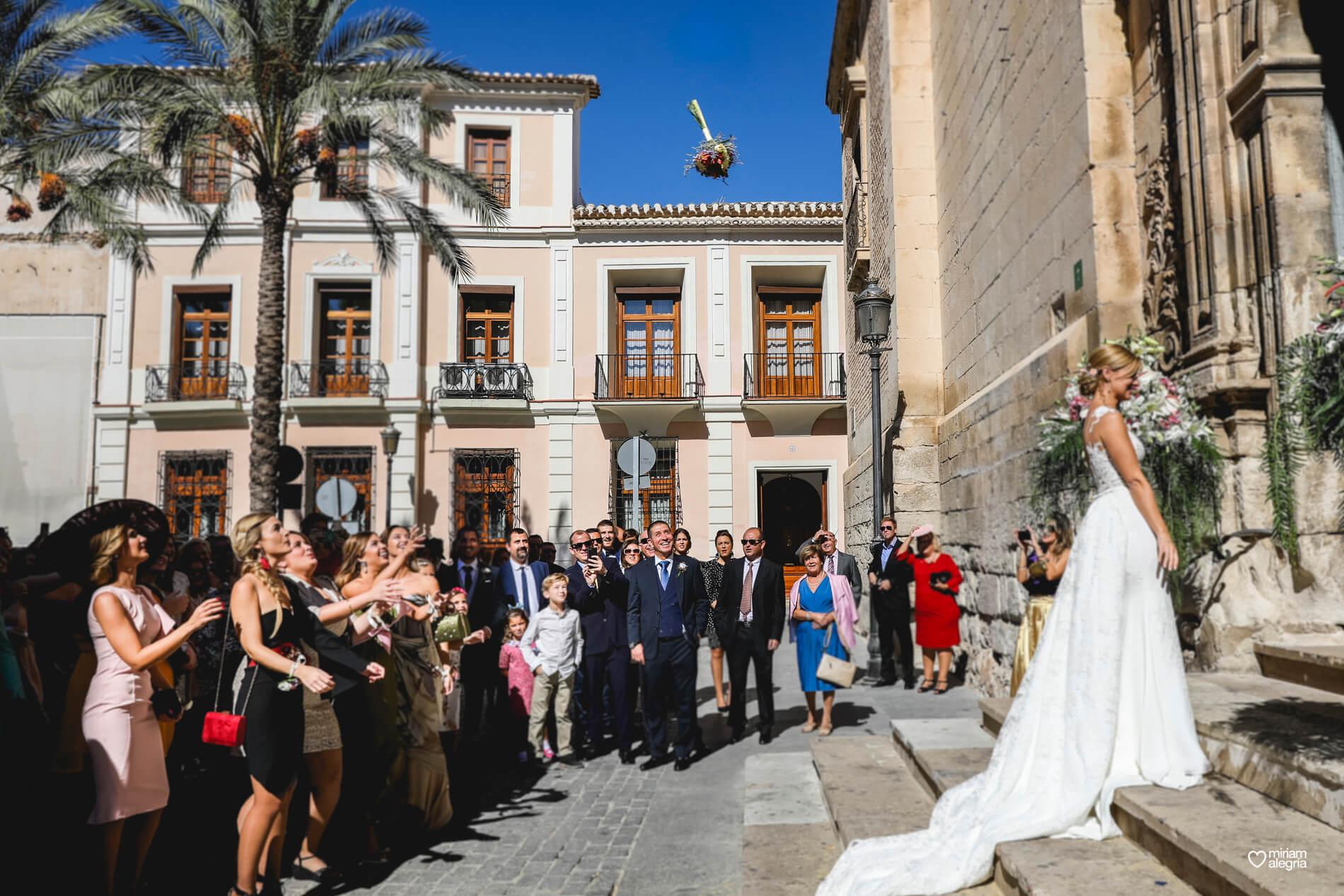 boda-en-el-club-de-tenis-cieza-100
