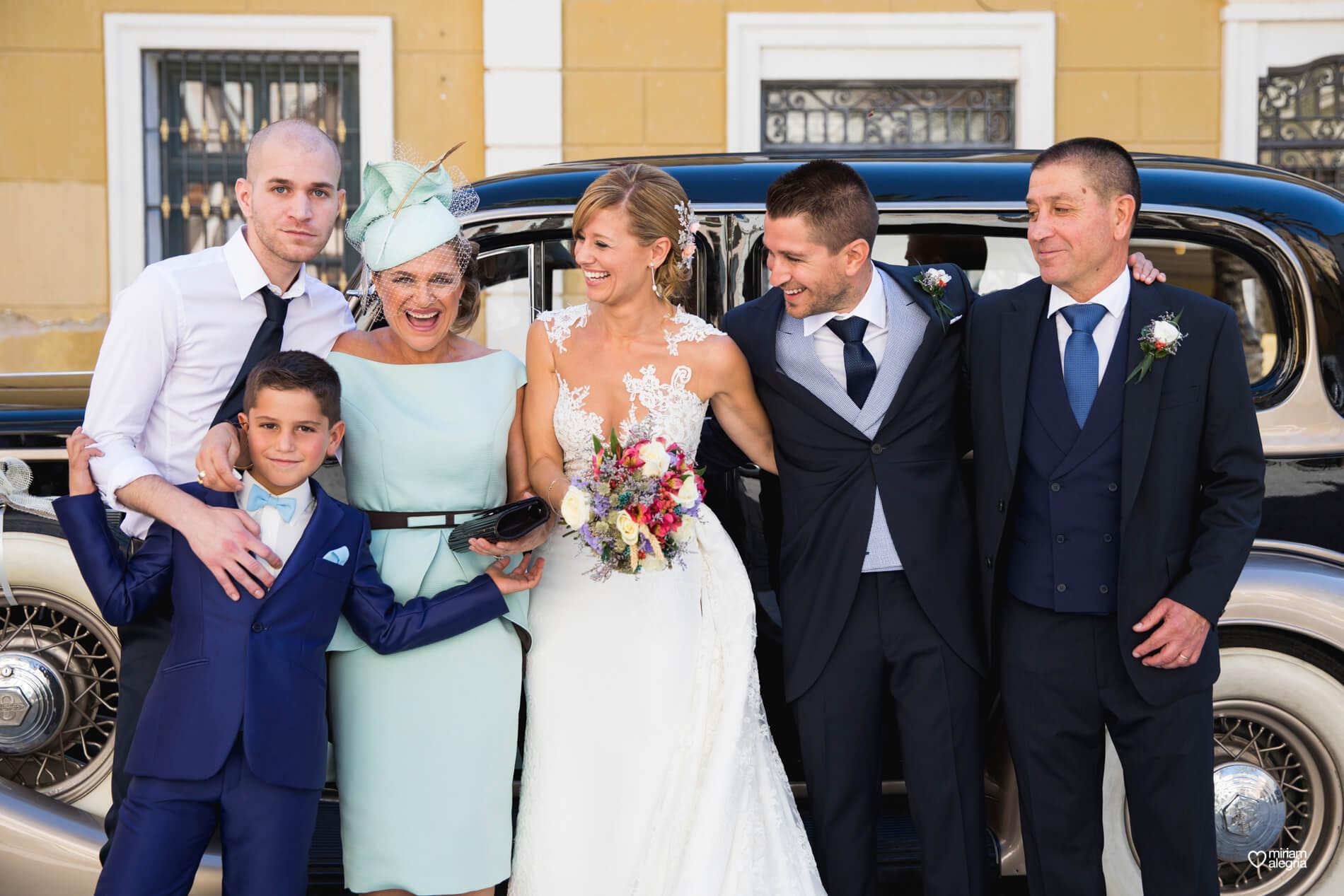 boda-en-el-club-de-tenis-cieza-105