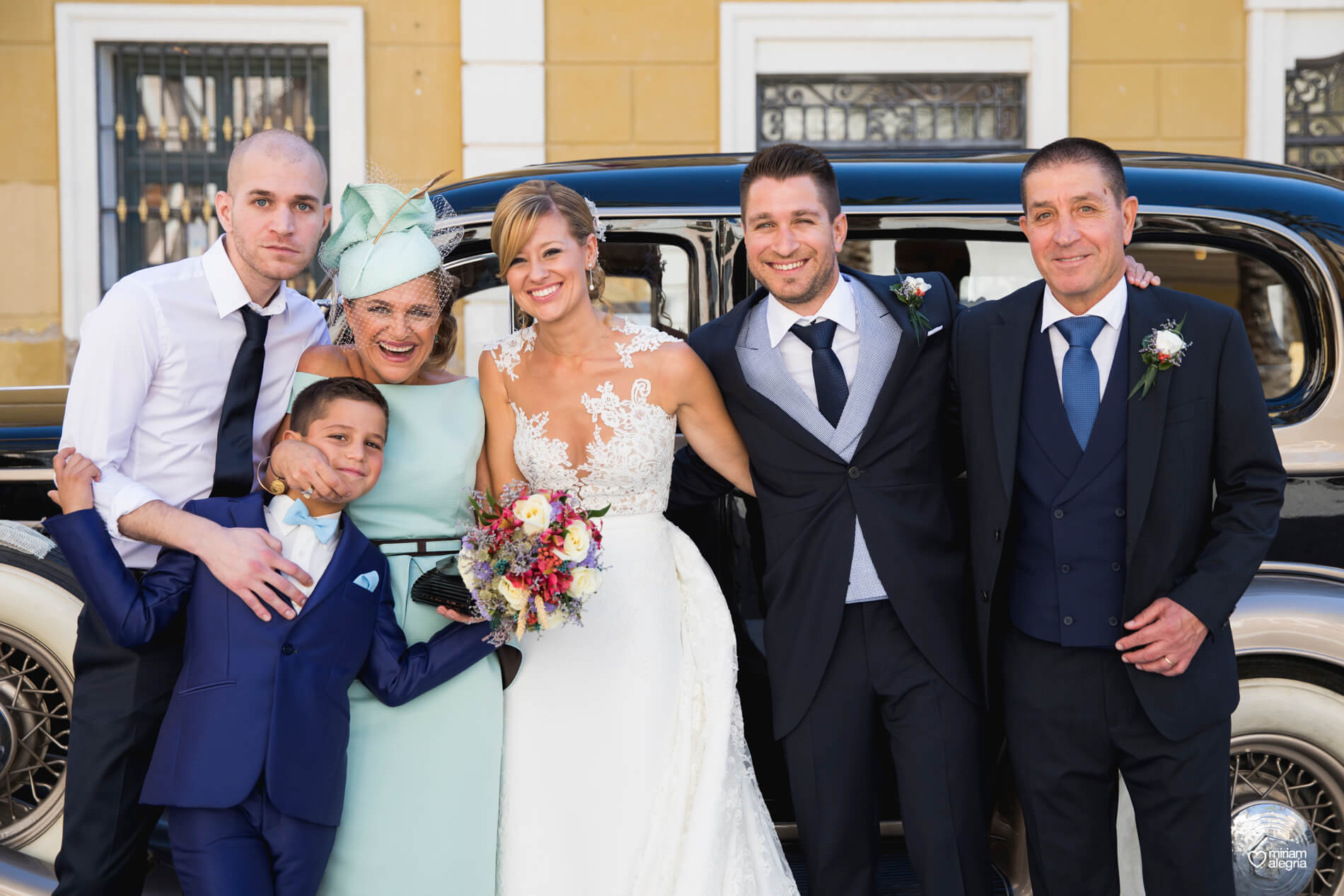boda-en-el-club-de-tenis-cieza-106