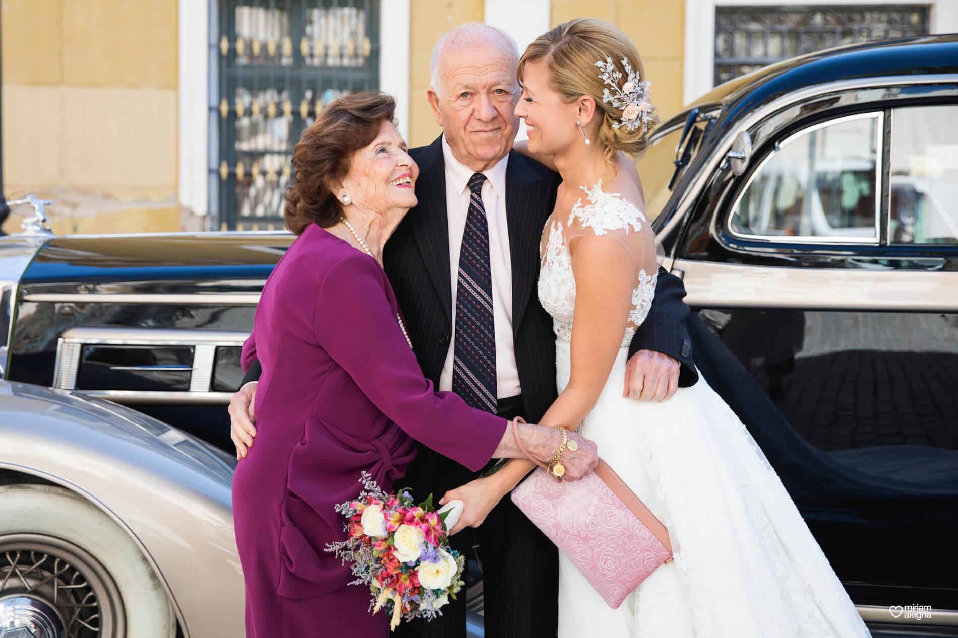 boda-en-el-club-de-tenis-cieza-107