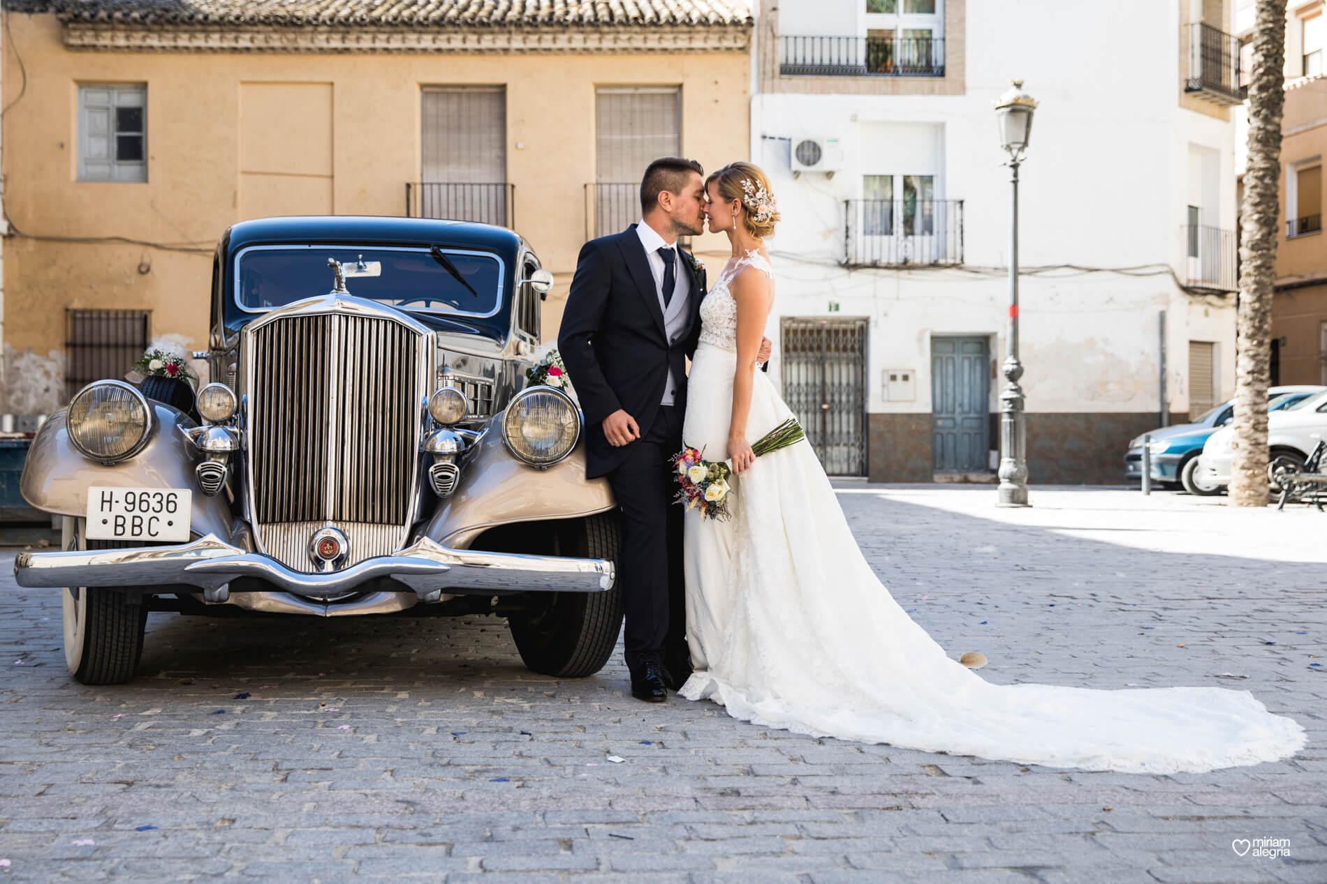 boda-en-el-club-de-tenis-cieza-109