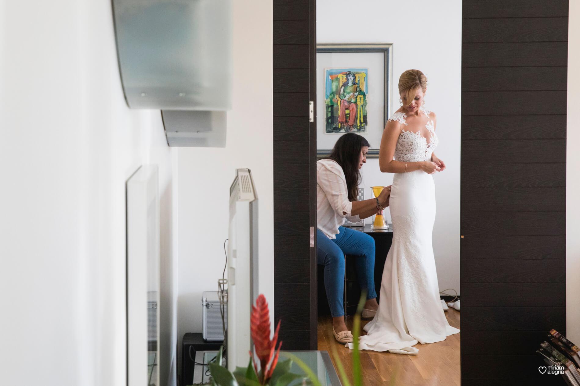 boda-en-el-club-de-tenis-cieza-11