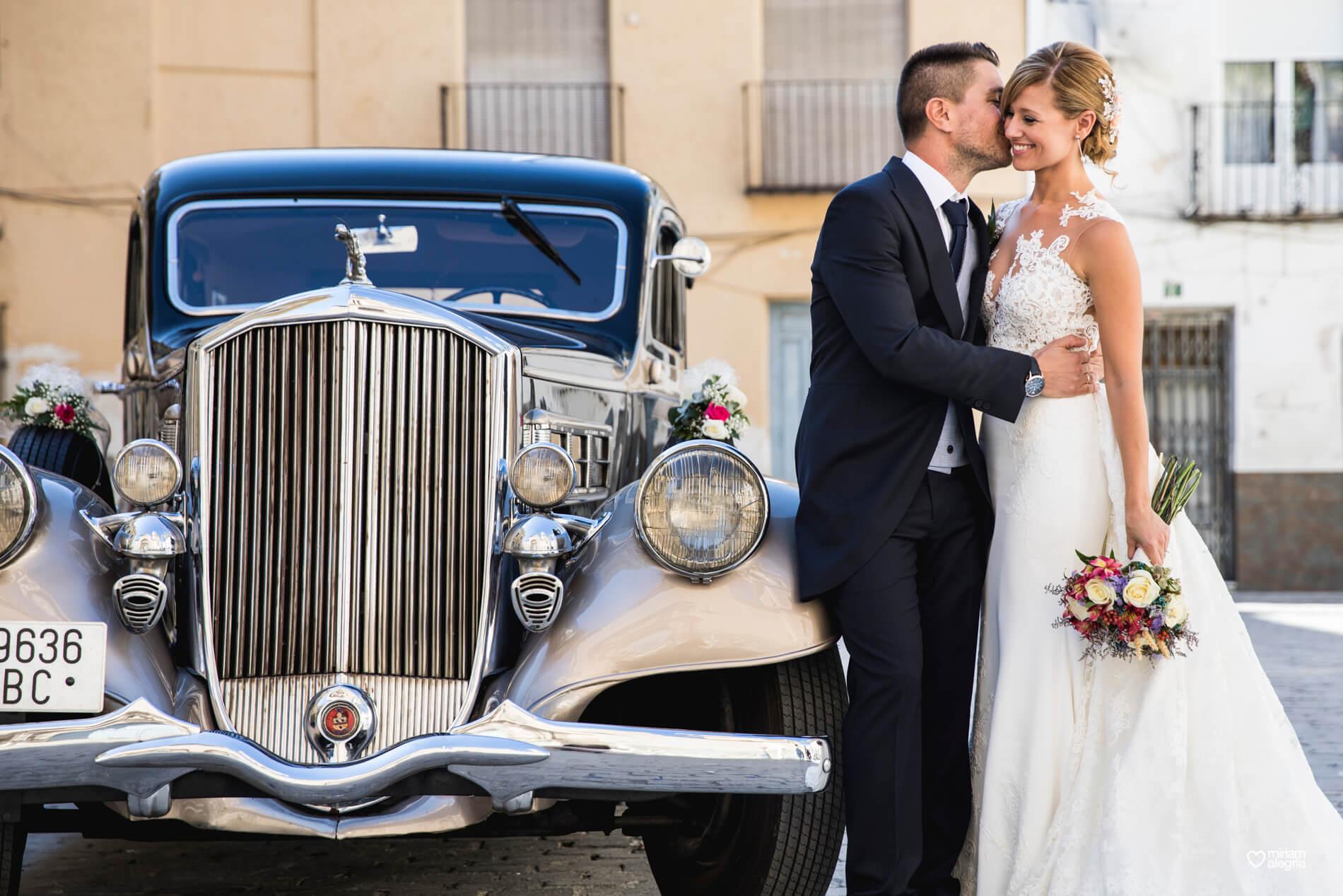 boda-en-el-club-de-tenis-cieza-110