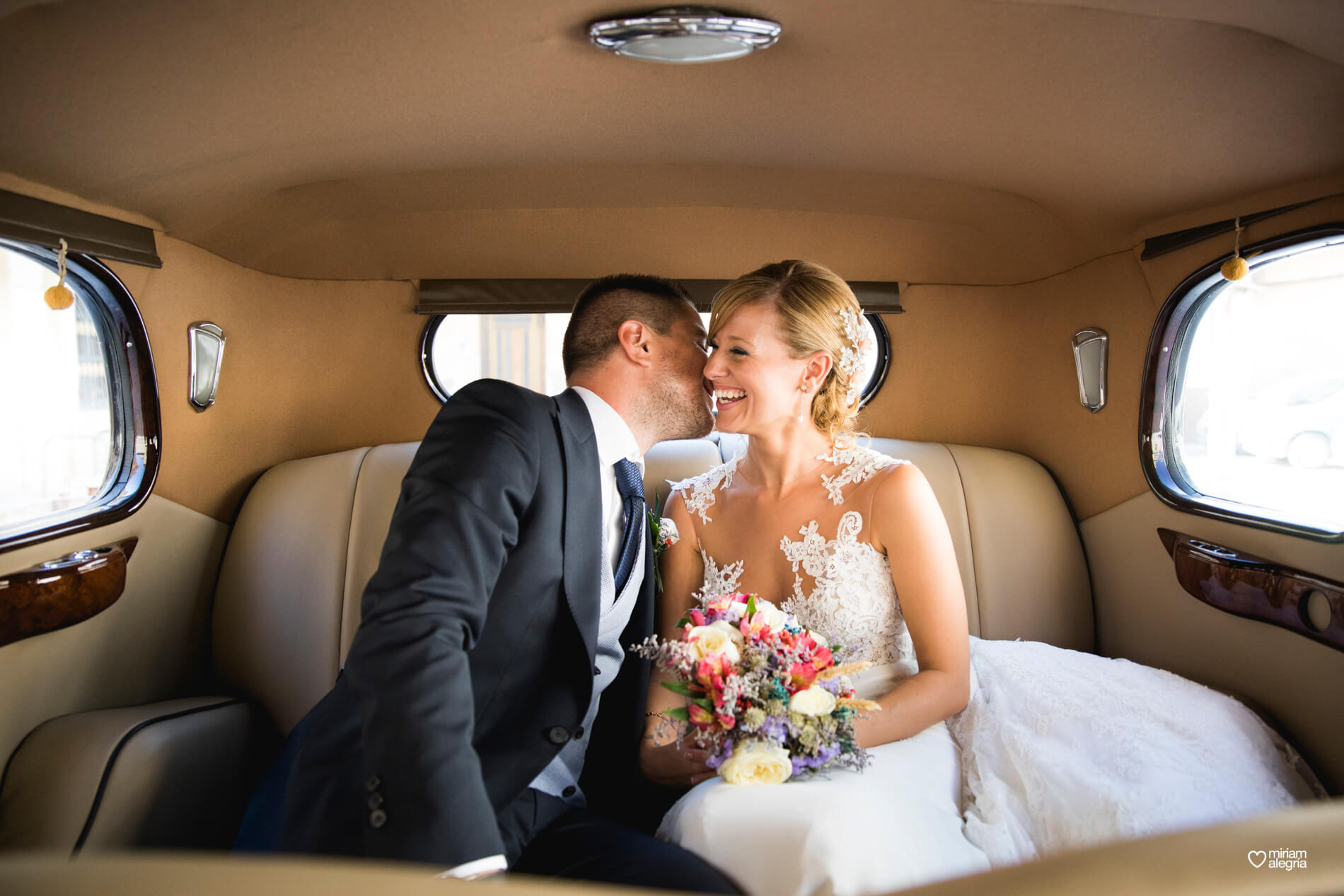 boda-en-el-club-de-tenis-cieza-112