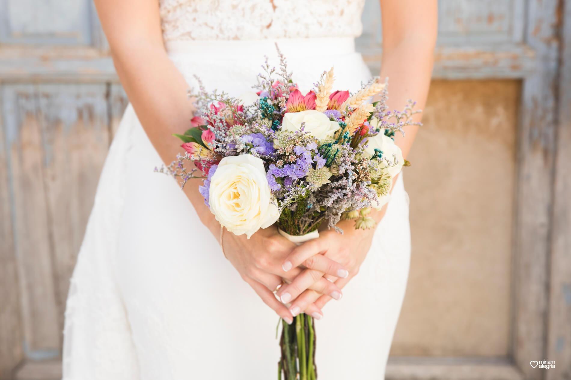 boda-en-el-club-de-tenis-cieza-114