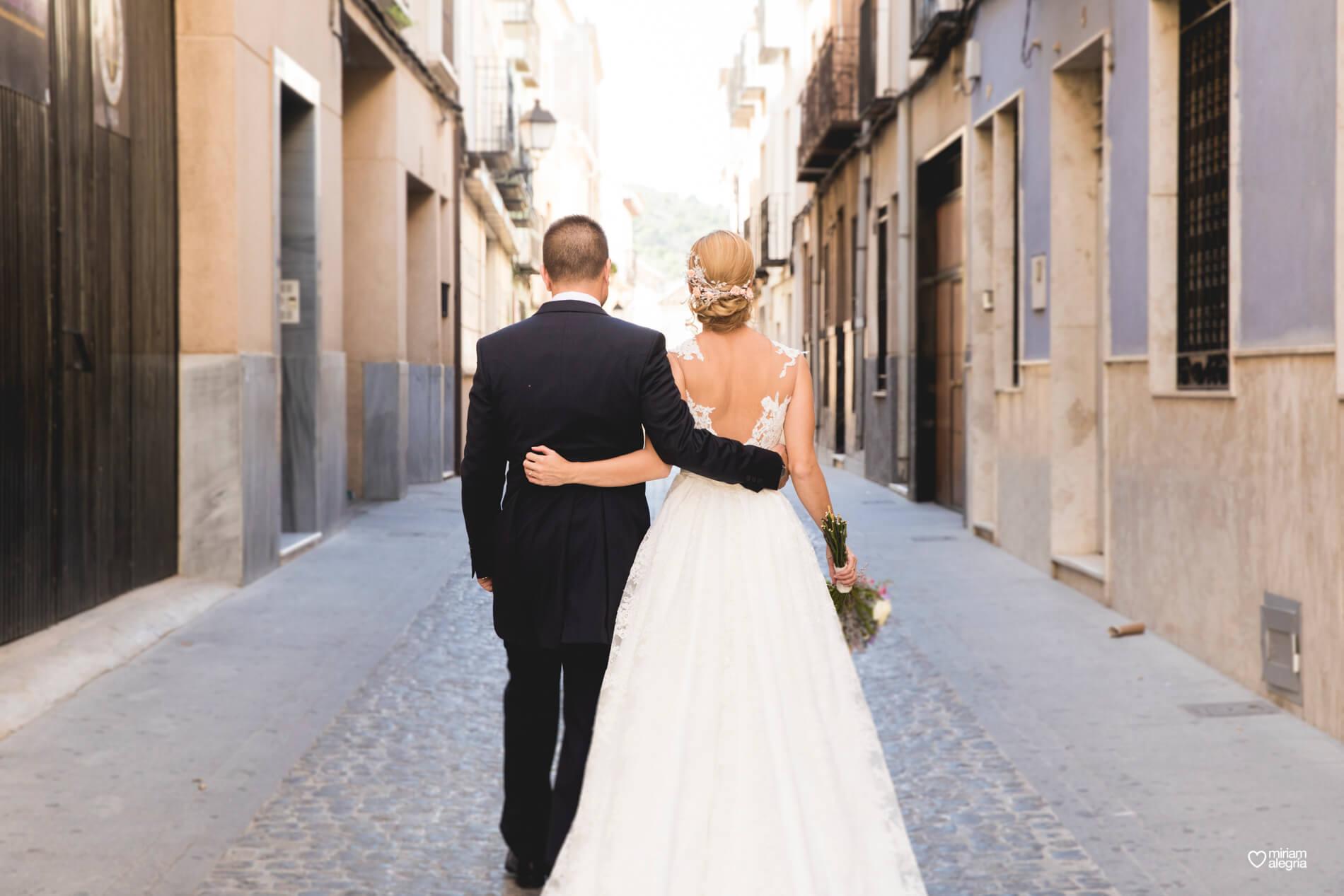 boda-en-el-club-de-tenis-cieza-118