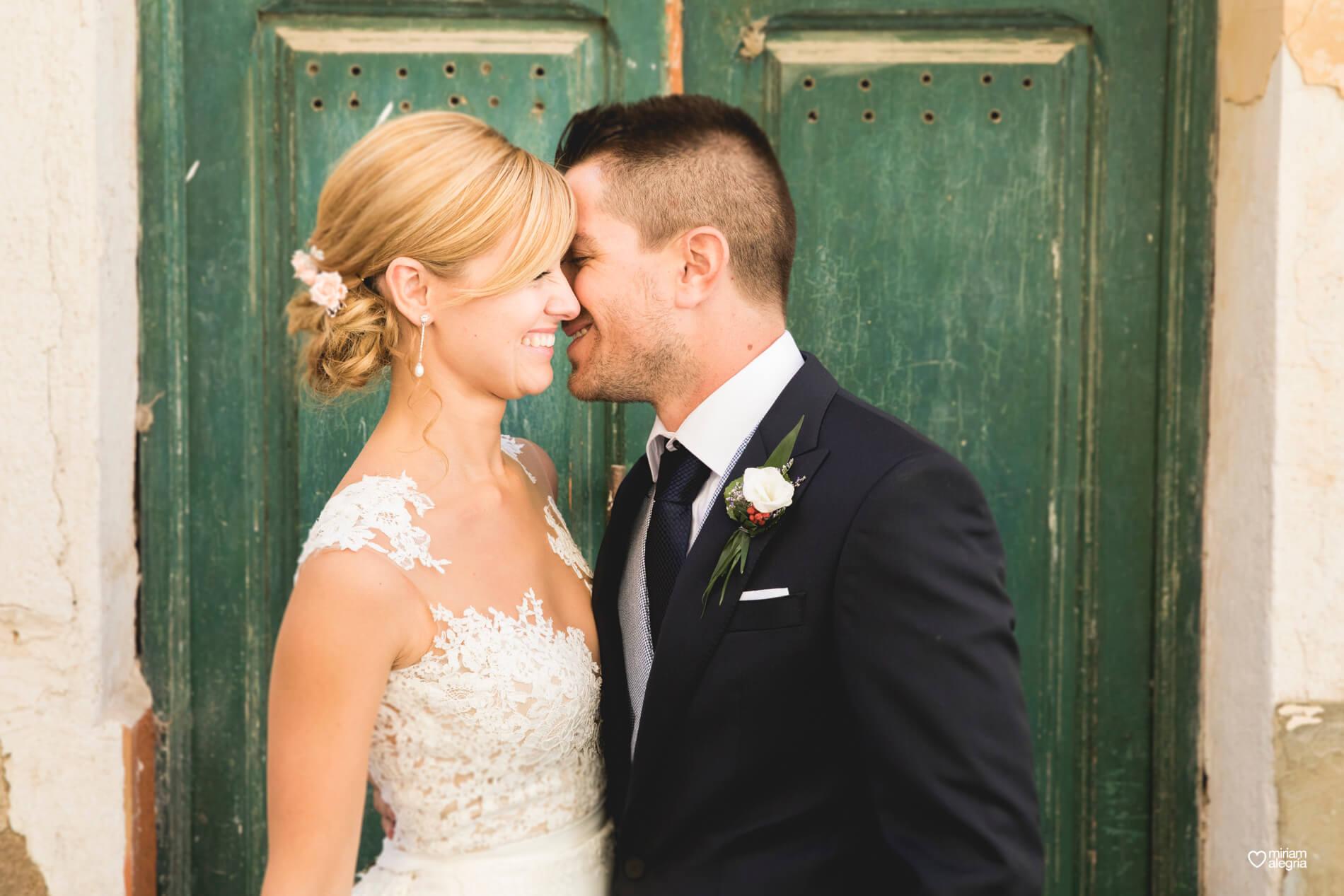 boda-en-el-club-de-tenis-cieza-119