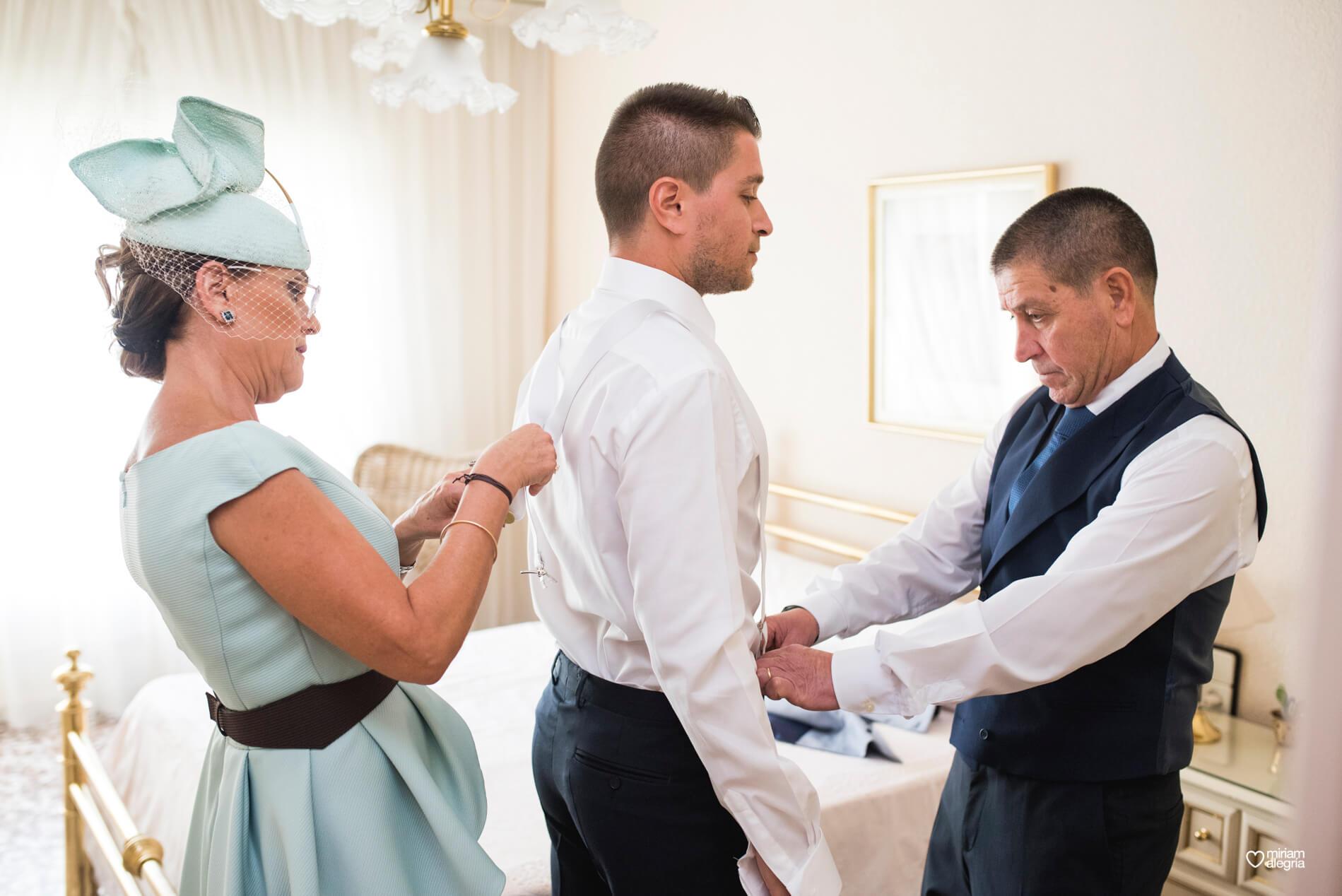 boda-en-el-club-de-tenis-cieza-12