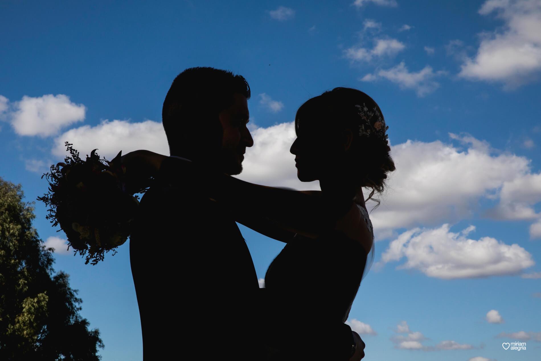 boda-en-el-club-de-tenis-cieza-121