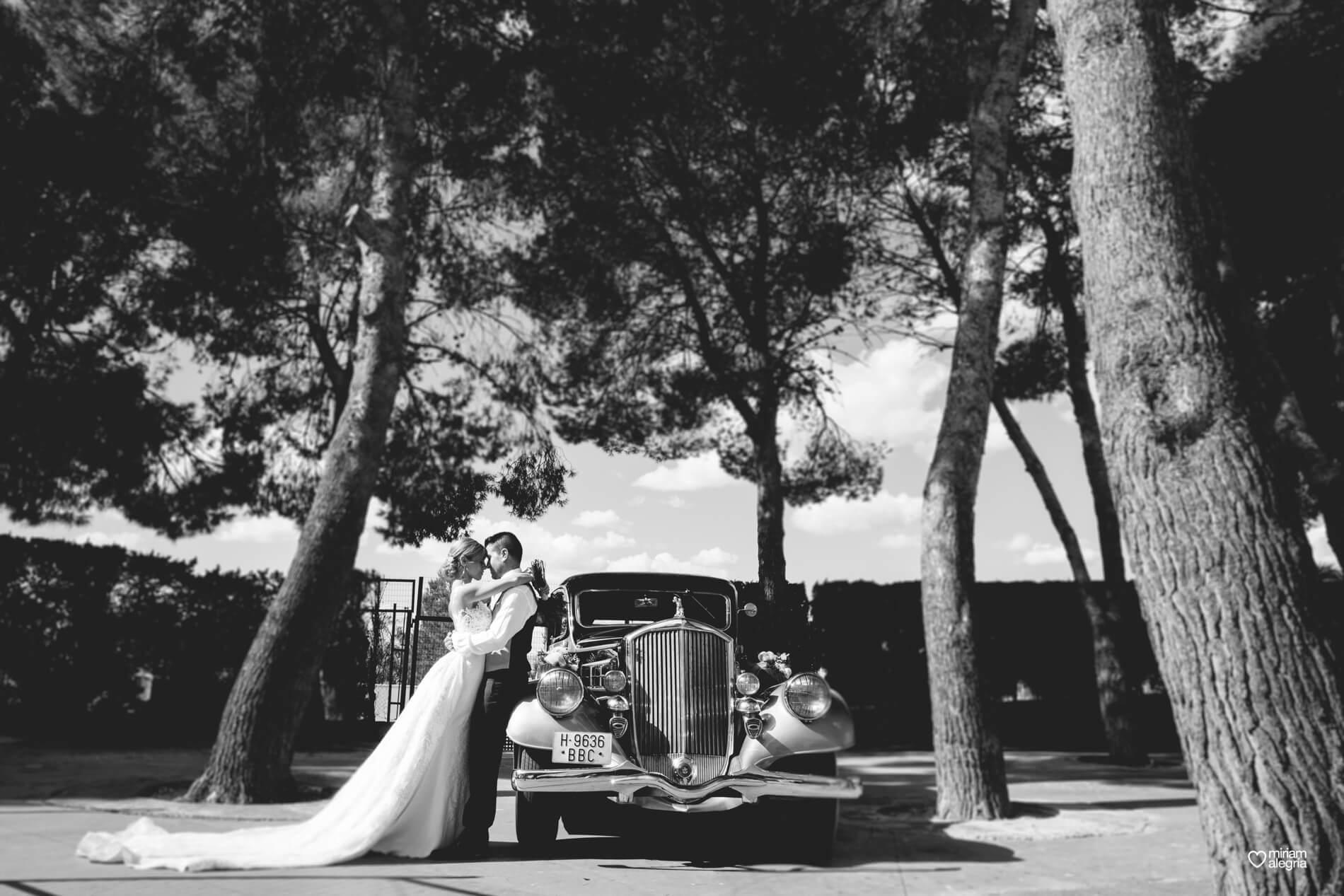 boda-en-el-club-de-tenis-cieza-122