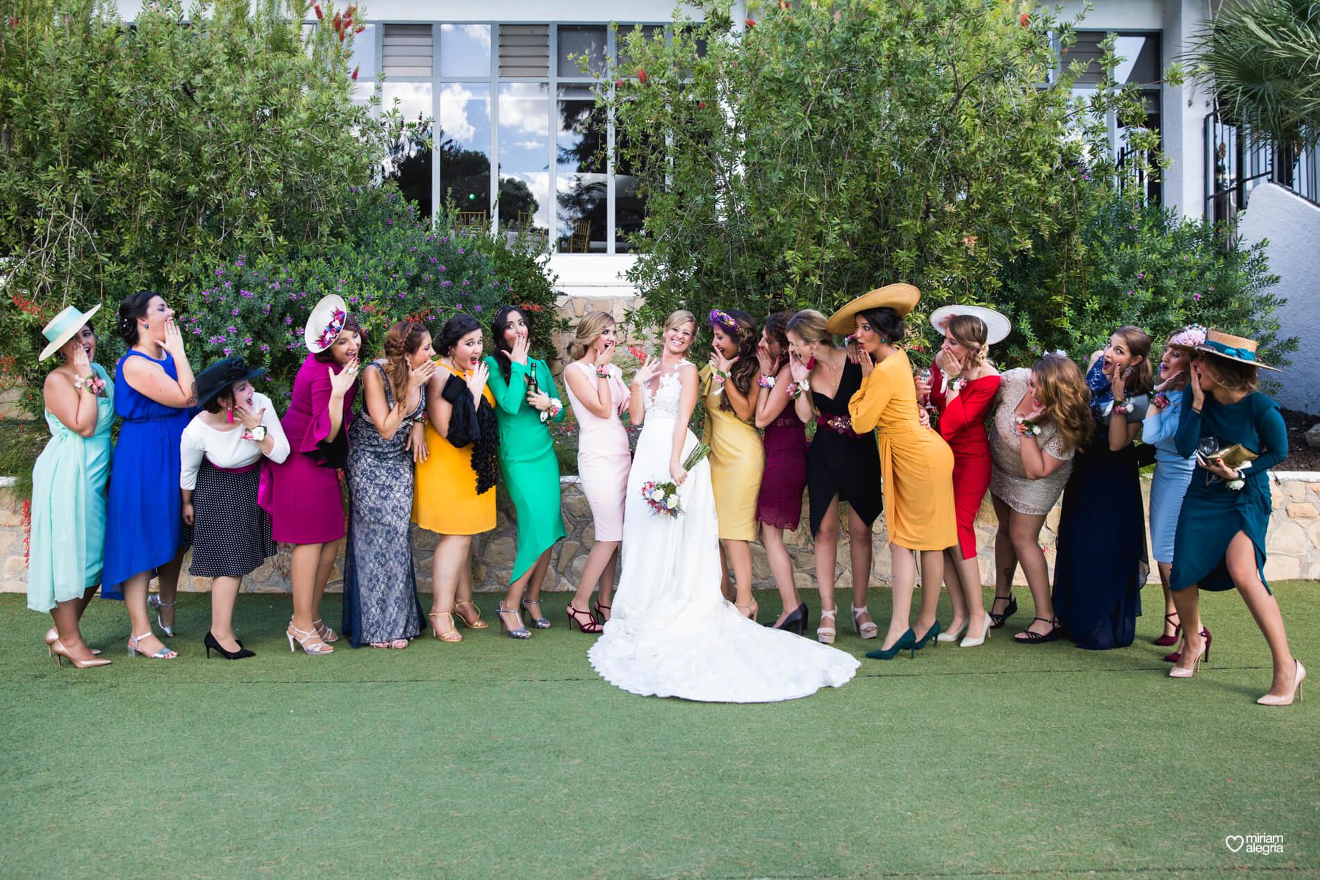 boda-en-el-club-de-tenis-cieza-123