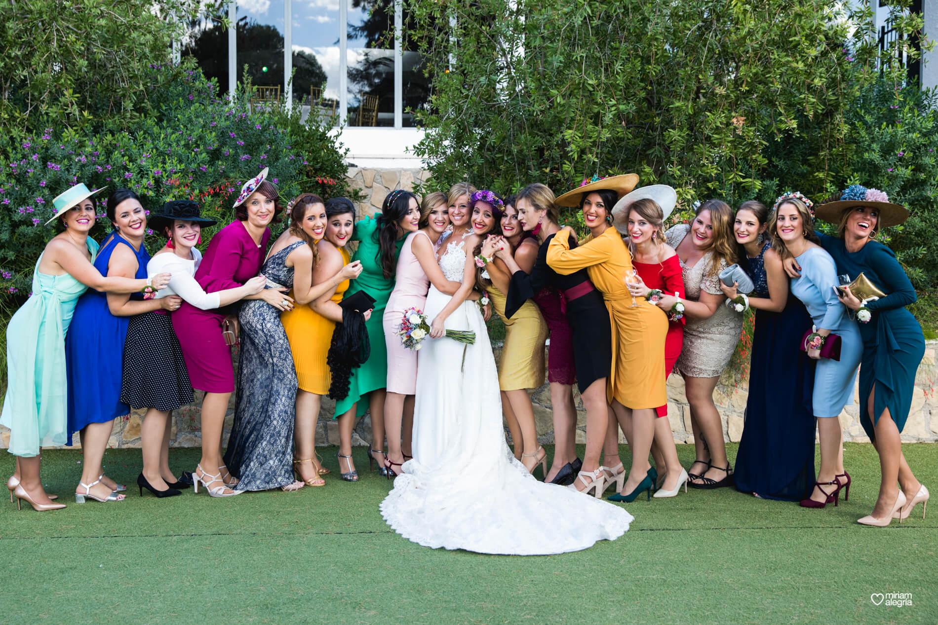 boda-en-el-club-de-tenis-cieza-124