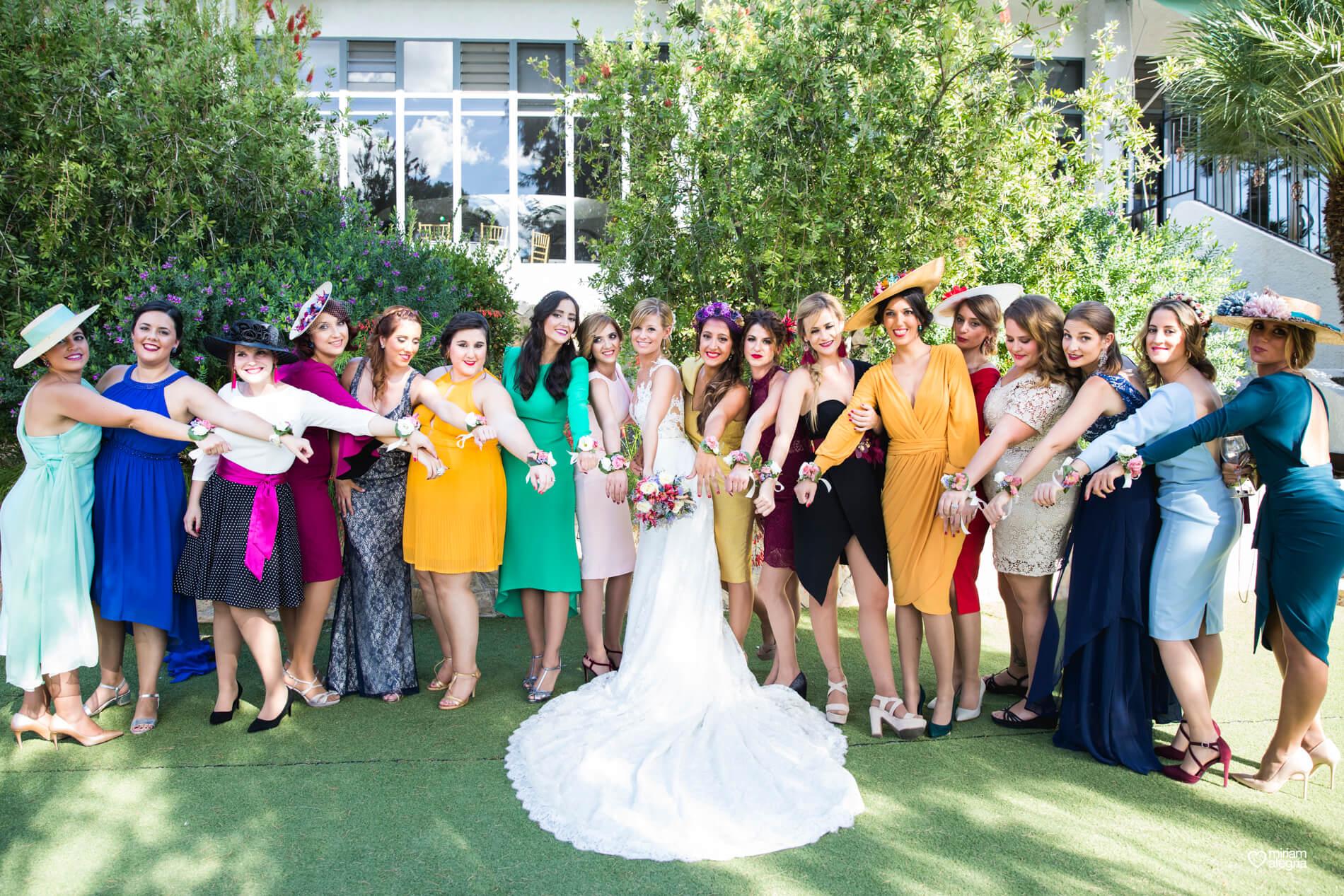 boda-en-el-club-de-tenis-cieza-125