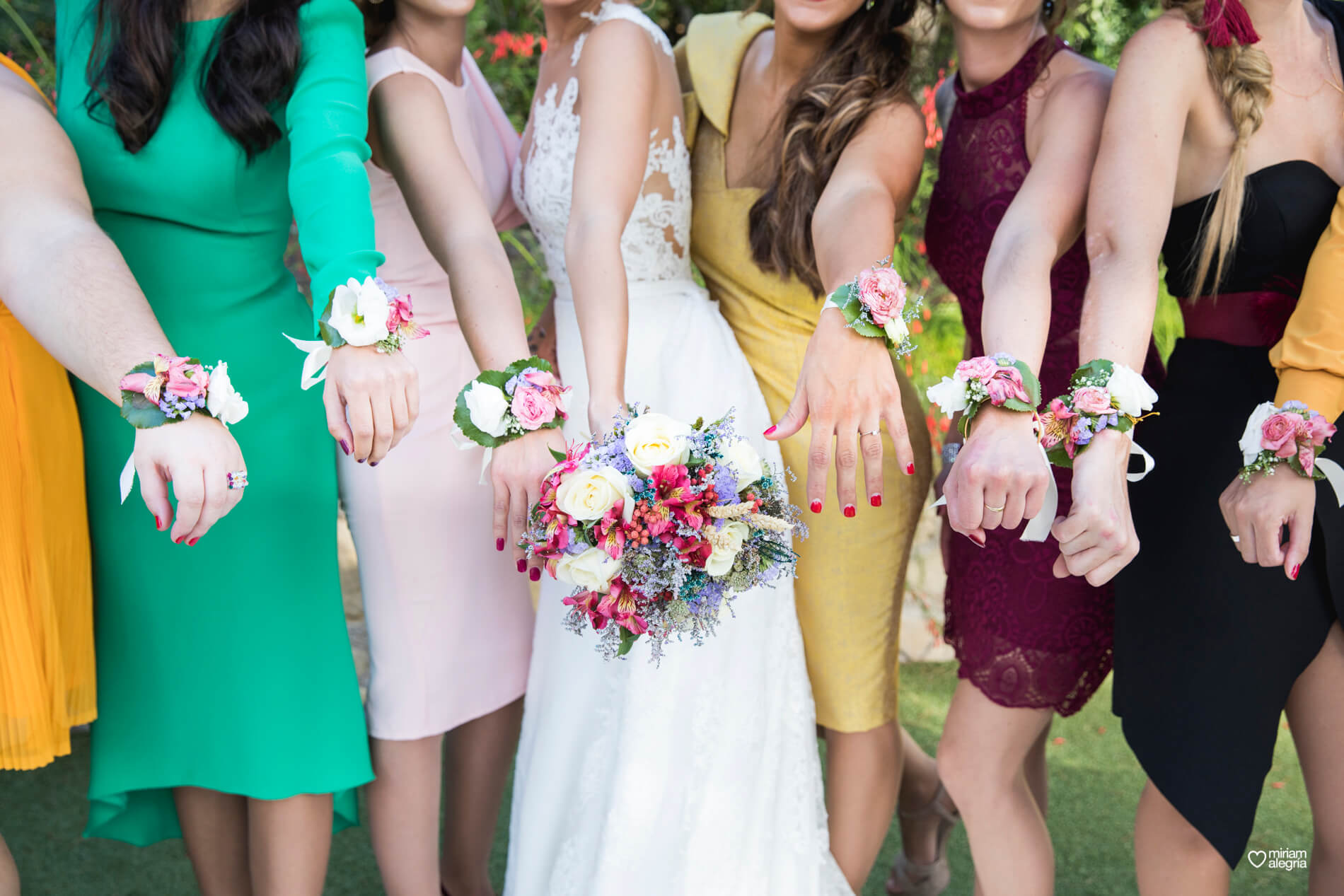 boda-en-el-club-de-tenis-cieza-126