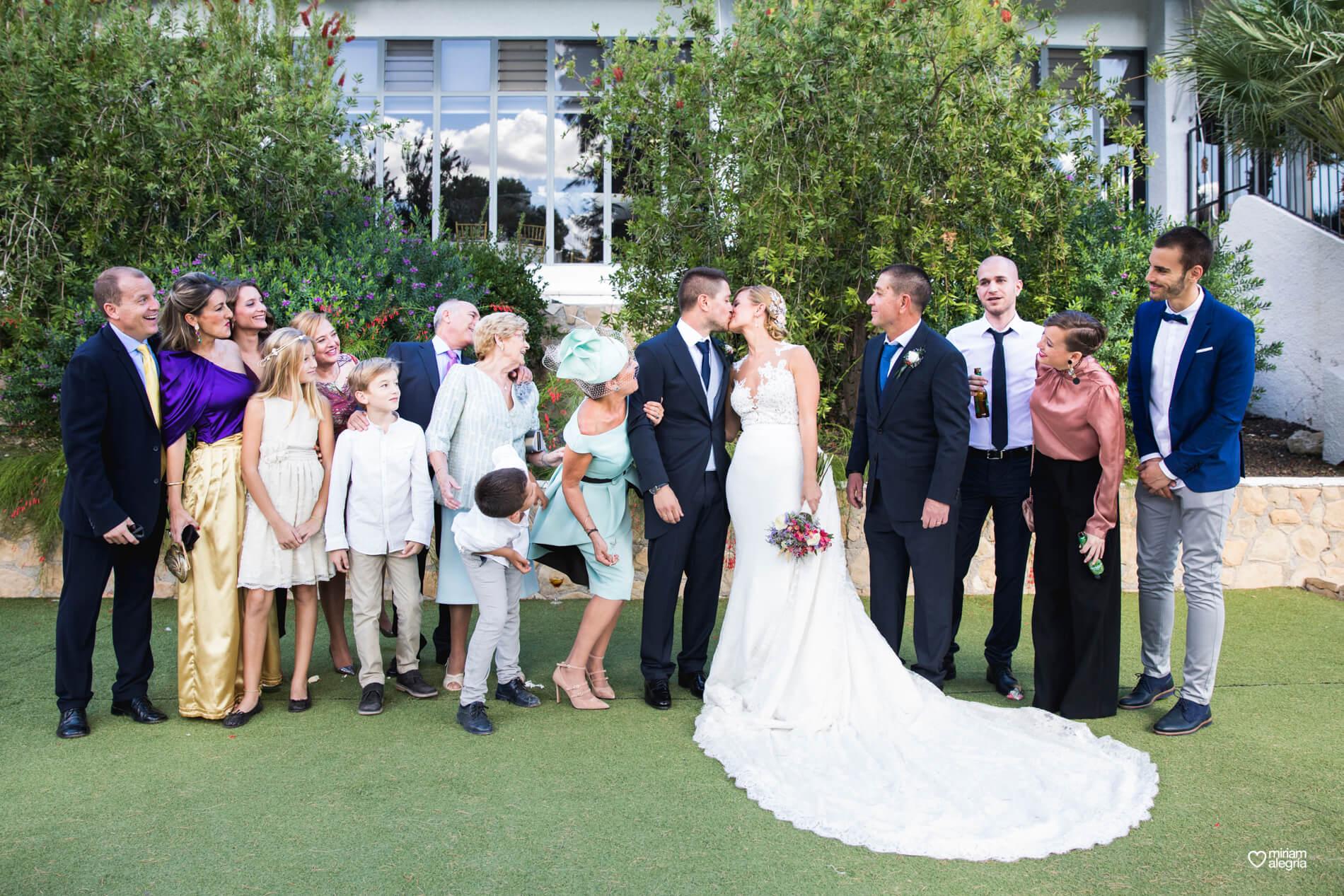 boda-en-el-club-de-tenis-cieza-127