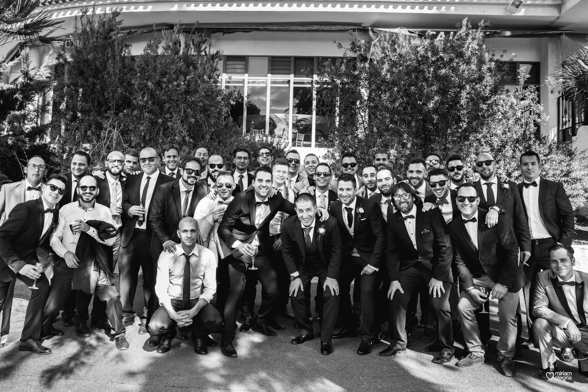 boda-en-el-club-de-tenis-cieza-128