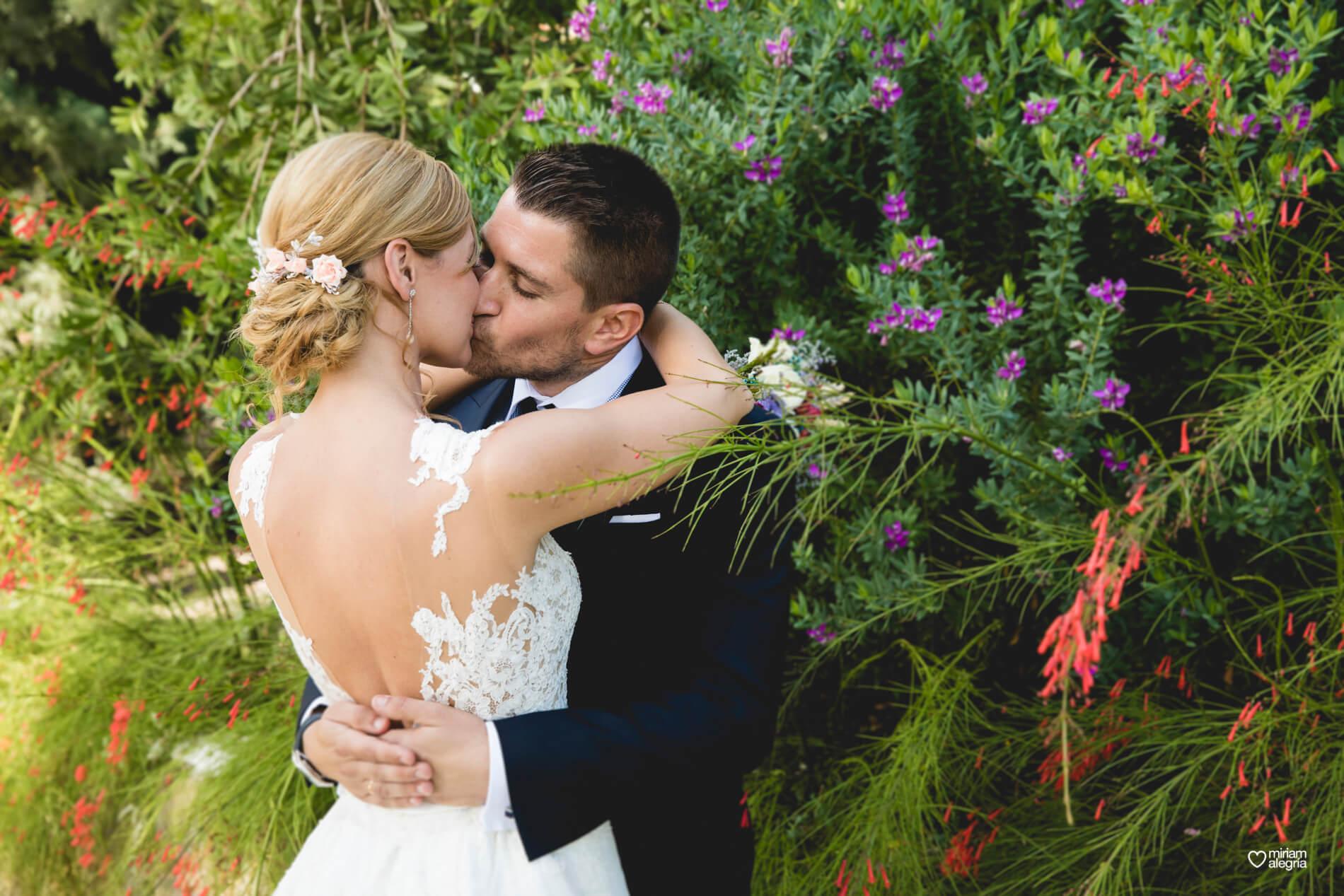 boda-en-el-club-de-tenis-cieza-129