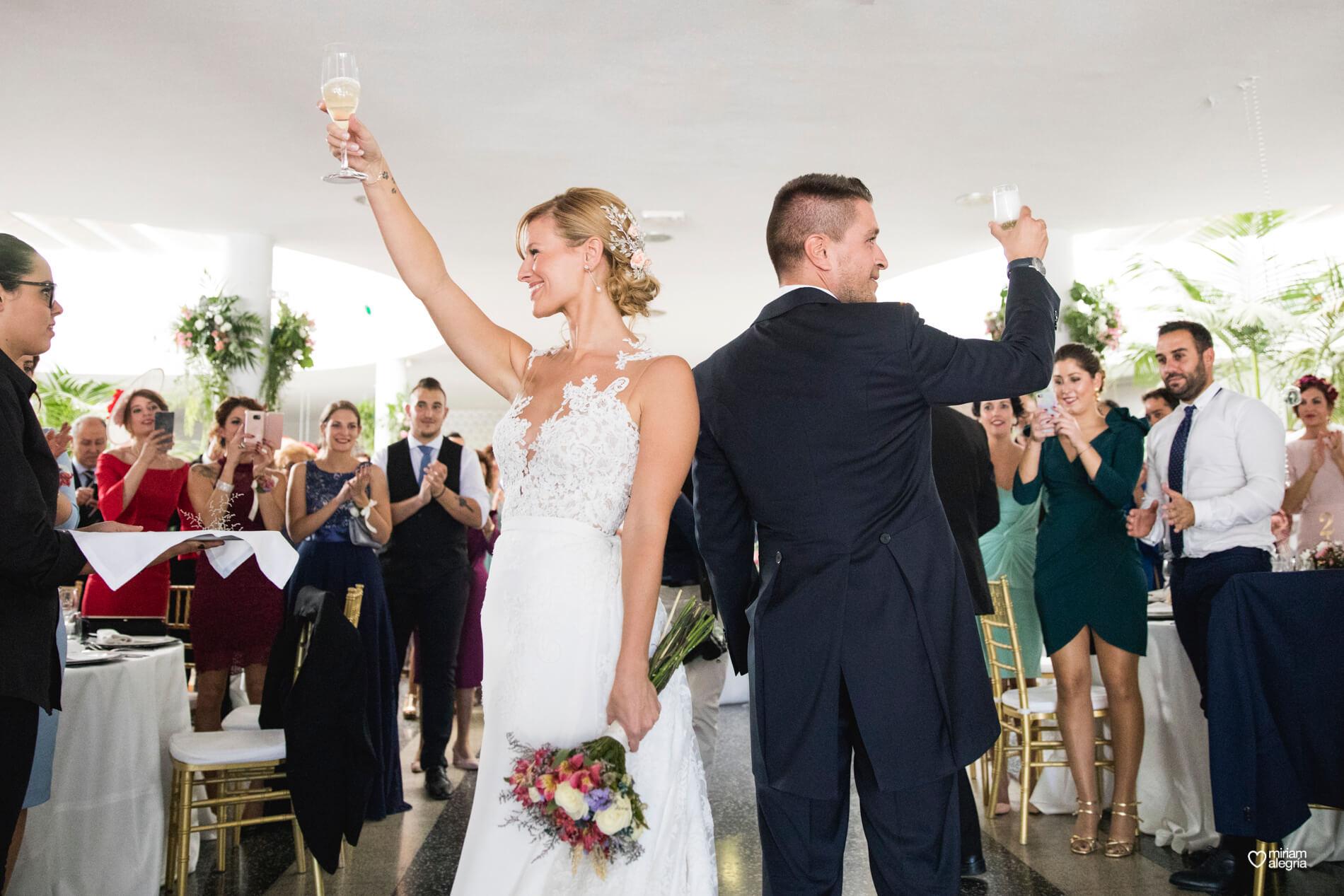 boda-en-el-club-de-tenis-cieza-131